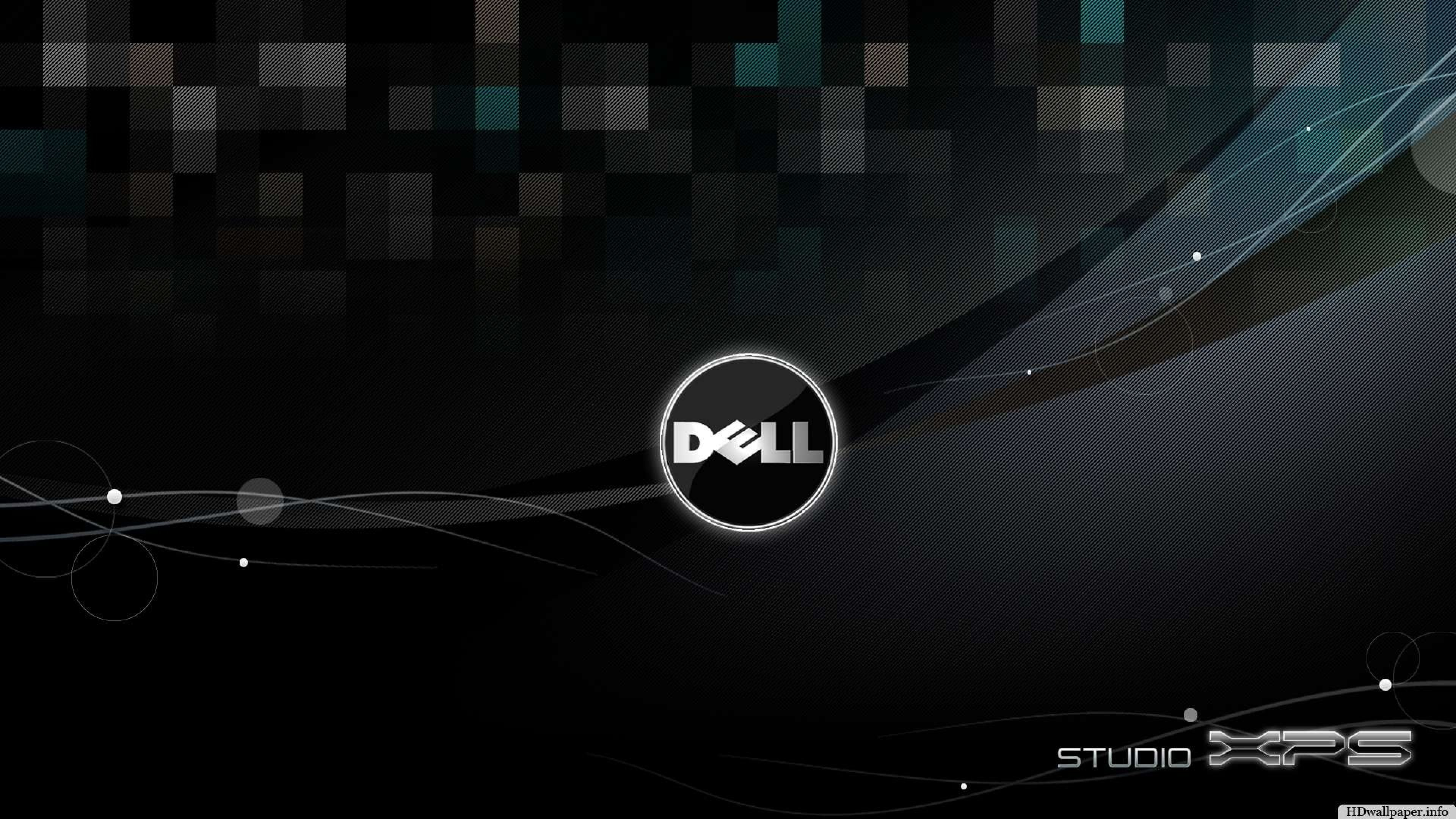 Dell Wallpaper: Dell Desktop Background ·① WallpaperTag