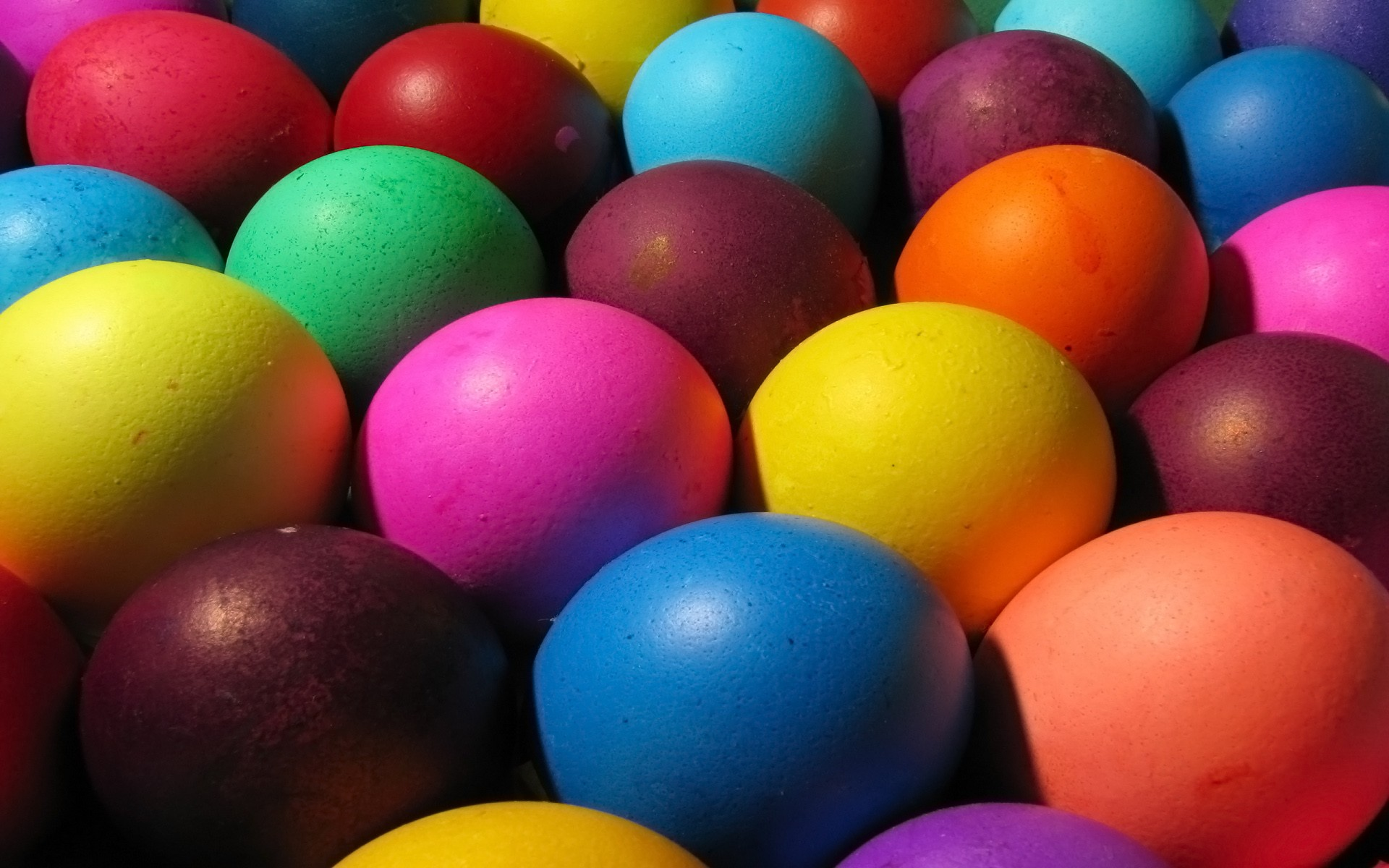 easter egg background download free amazing hd backgrounds for