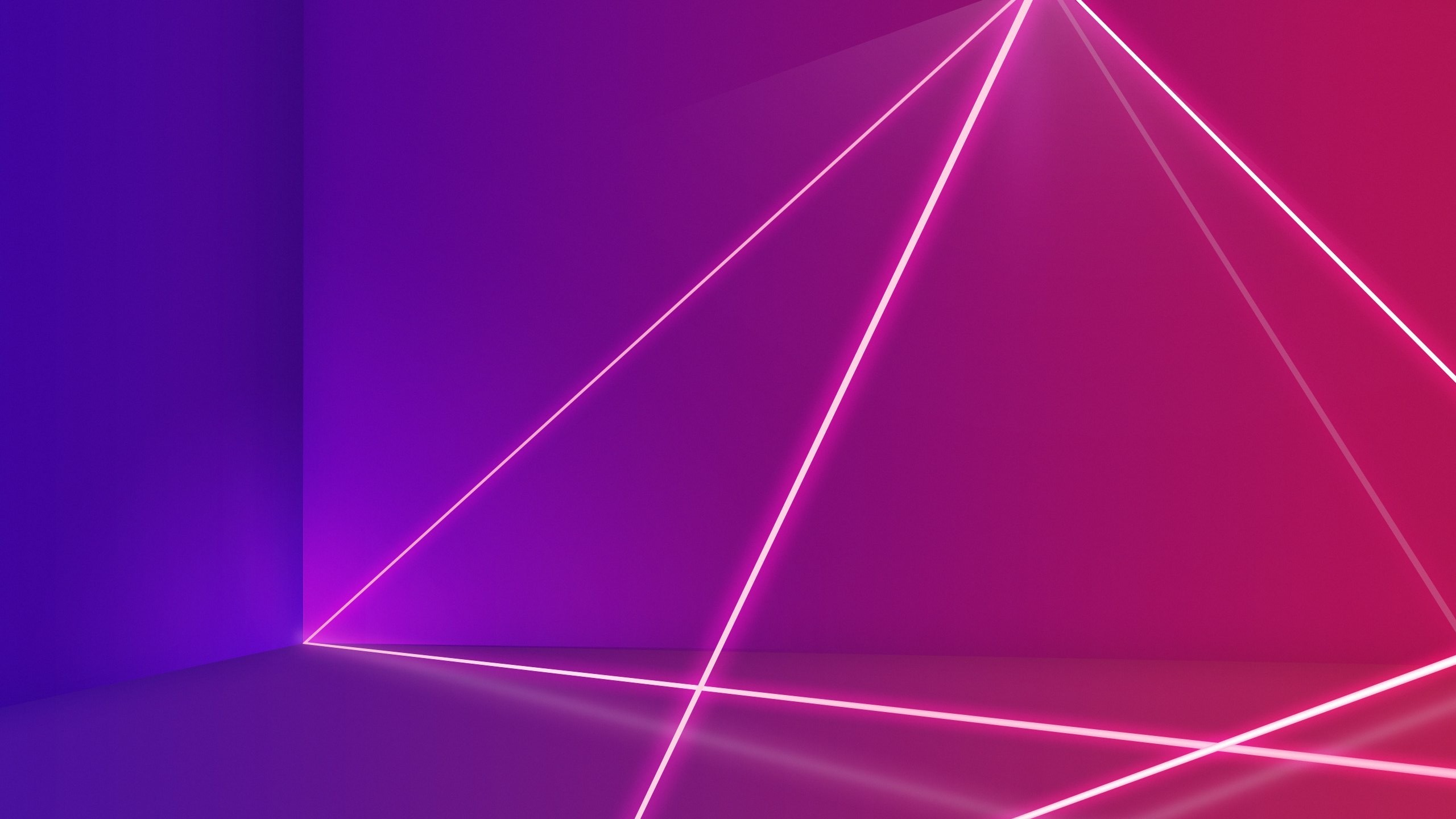 laser wallpaper hd 183��