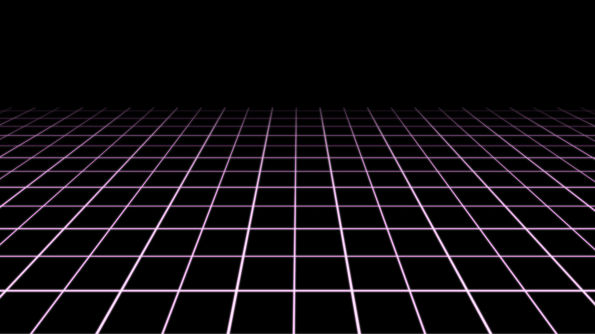 Grid Wallpaper 1 Download Free Cool HD Wallpapers For Desktop And