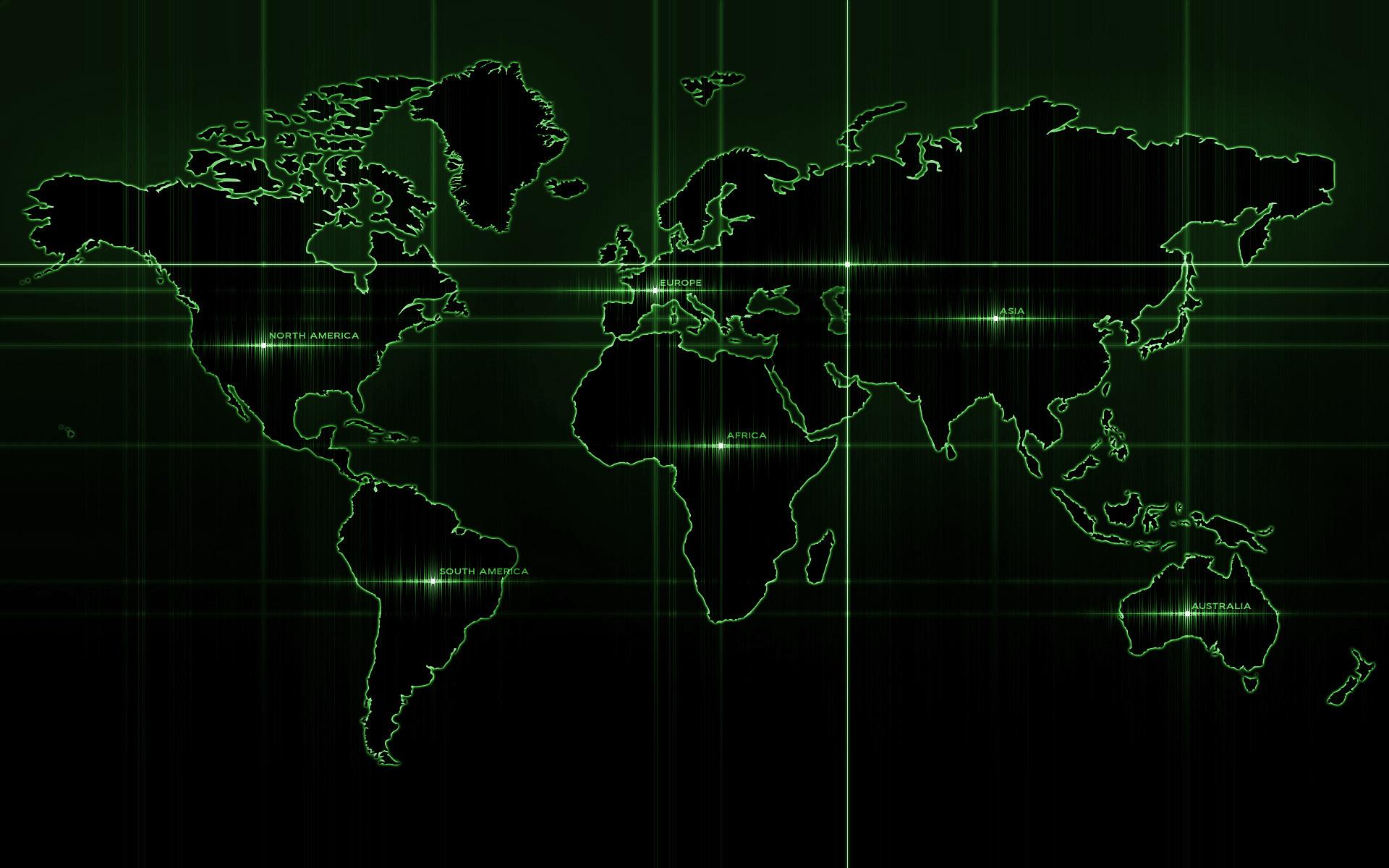 World map desktop background hd gumiabroncs Choice Image