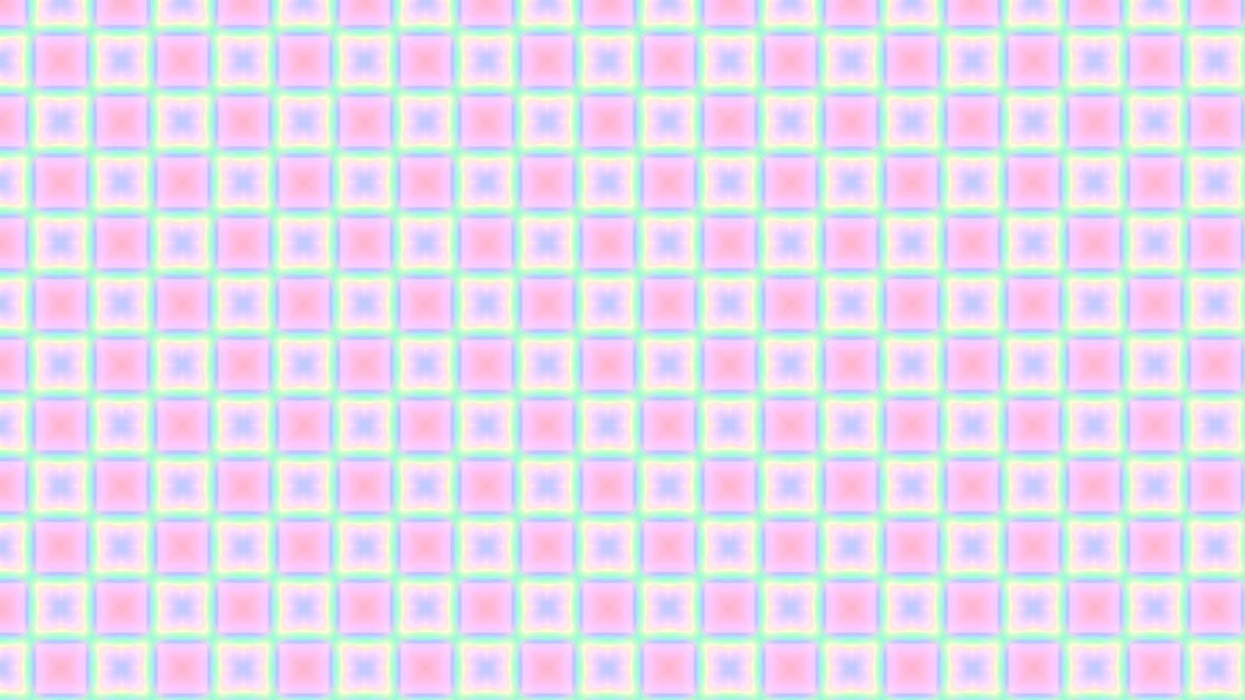 22 Pastel Tumblr Backgrounds Download Free Hd