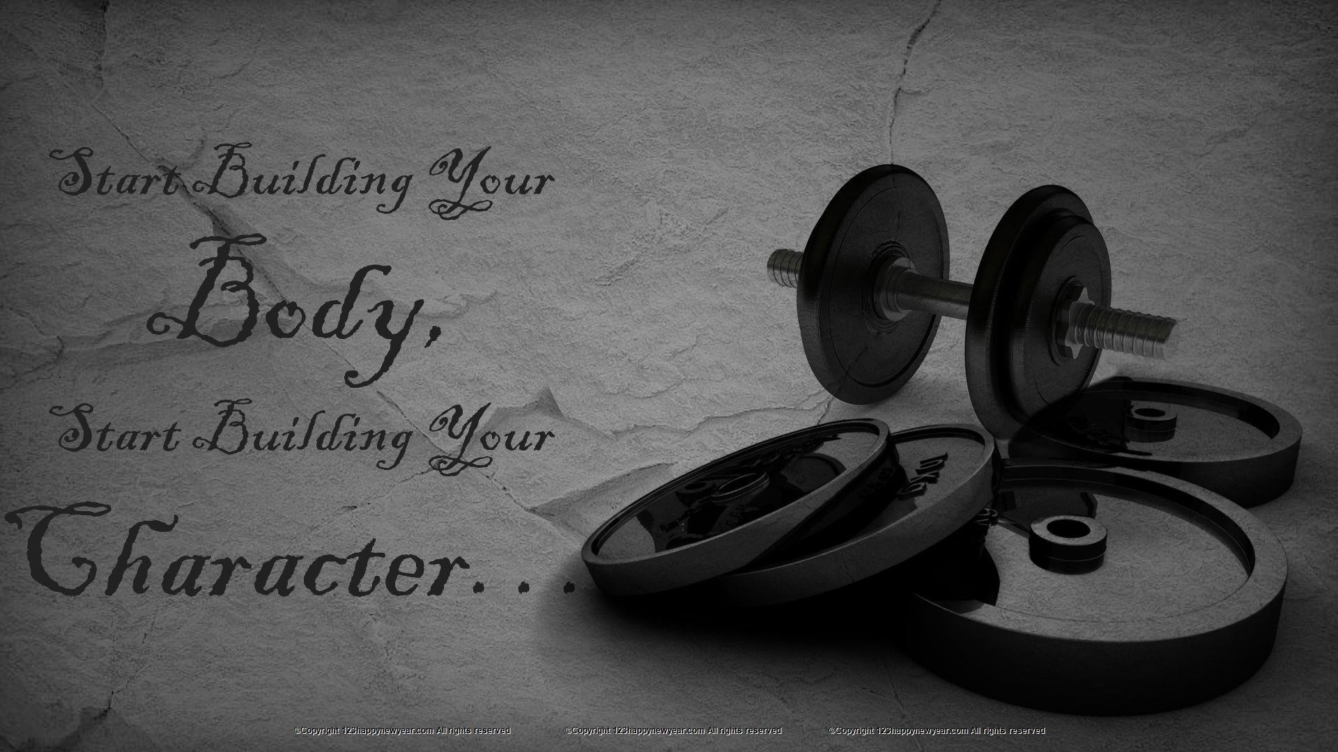 gym wallpaper 183�� download free beautiful hd wallpapers for
