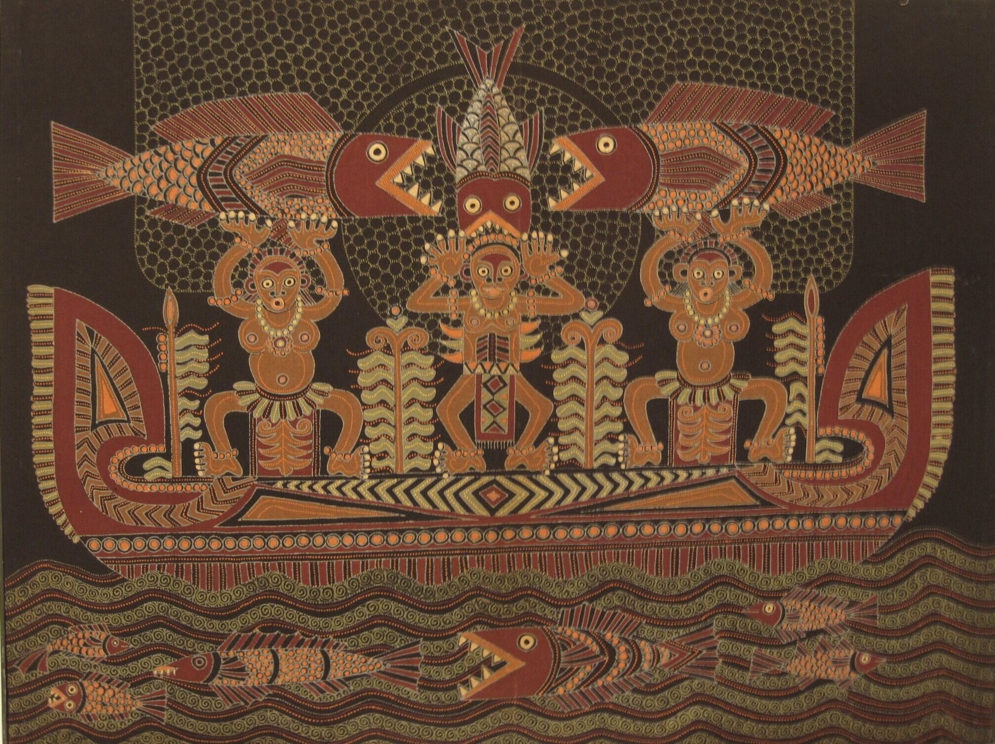 batik wallpapers  u00b7 u2460 wallpapertag