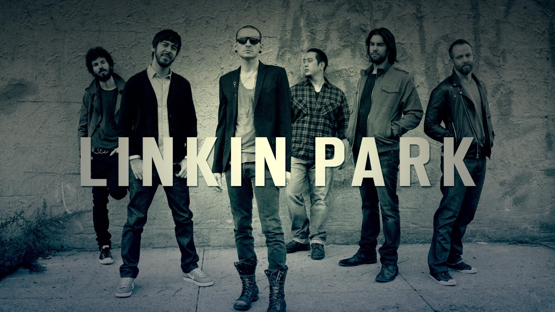 linkin park minutes to midnight wallpaper