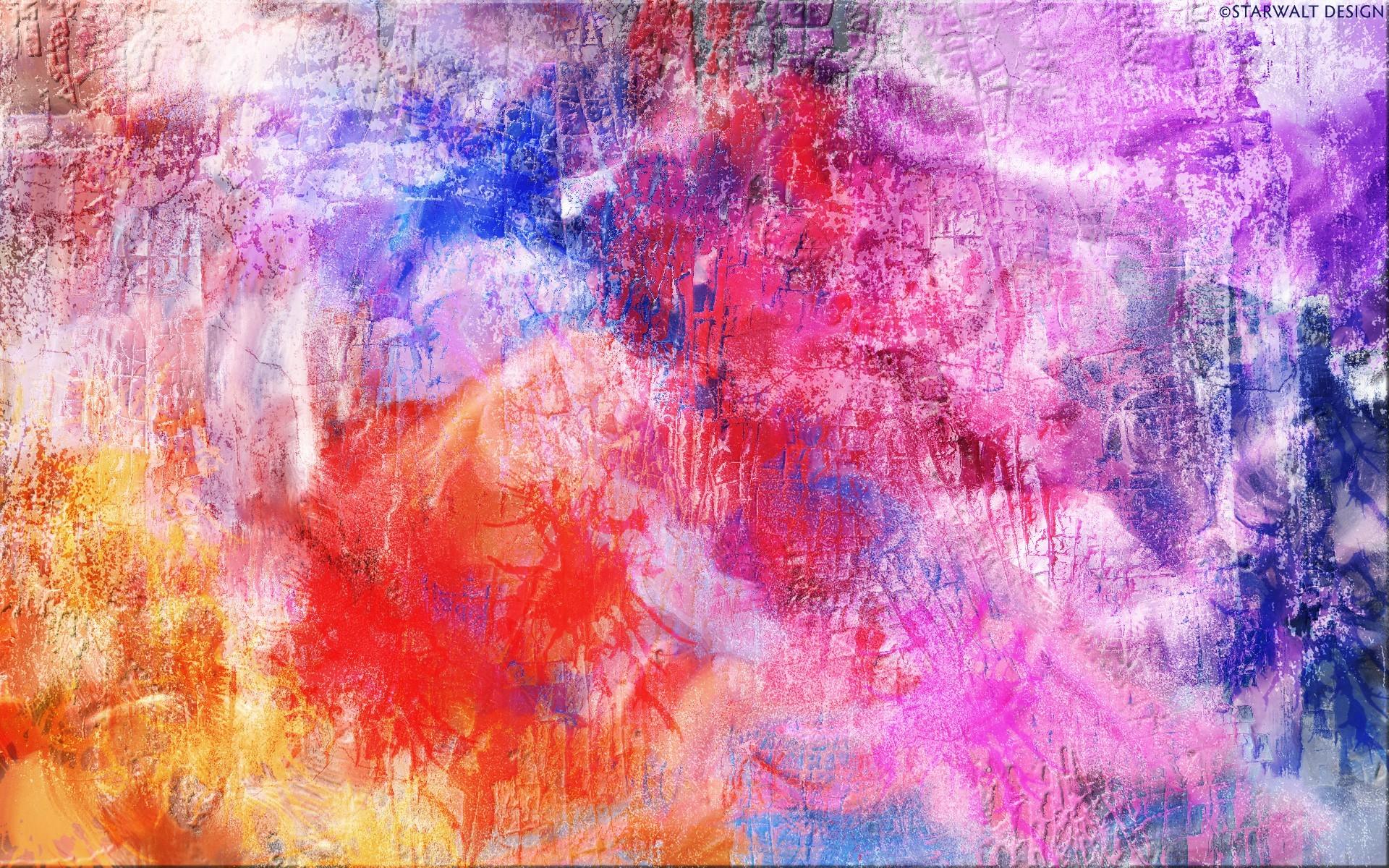 1920x1200 Abstract Digital Art wallpapers HD free - 562445 · Download · Modern ...