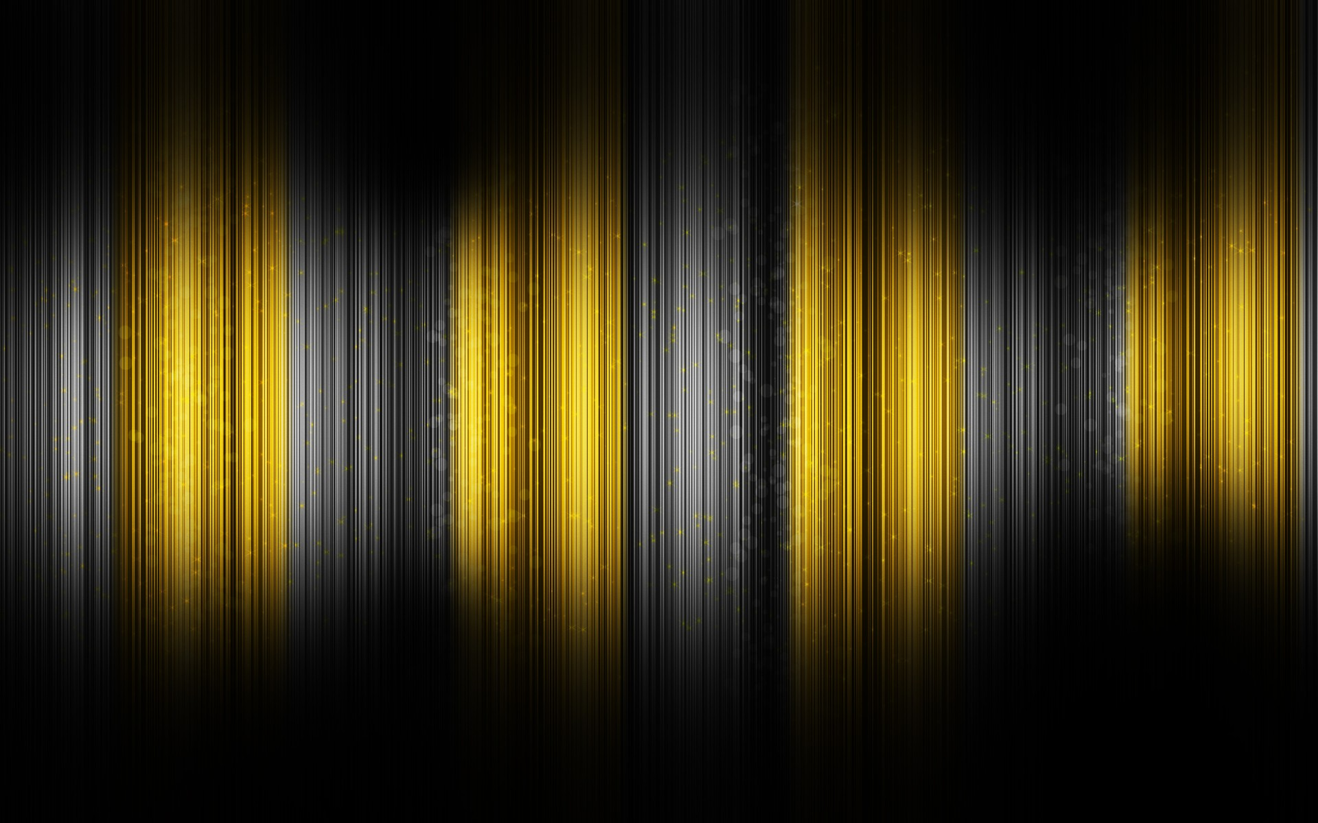 Black And Yellow Background Download Free Stunning
