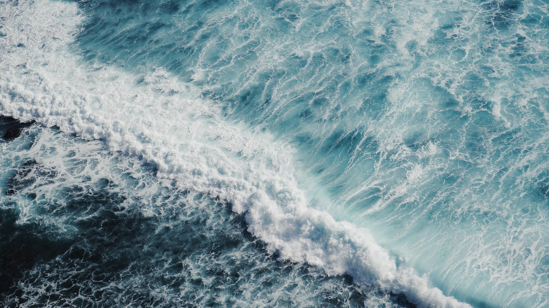 Wallpapers Ocean Wallpapertag