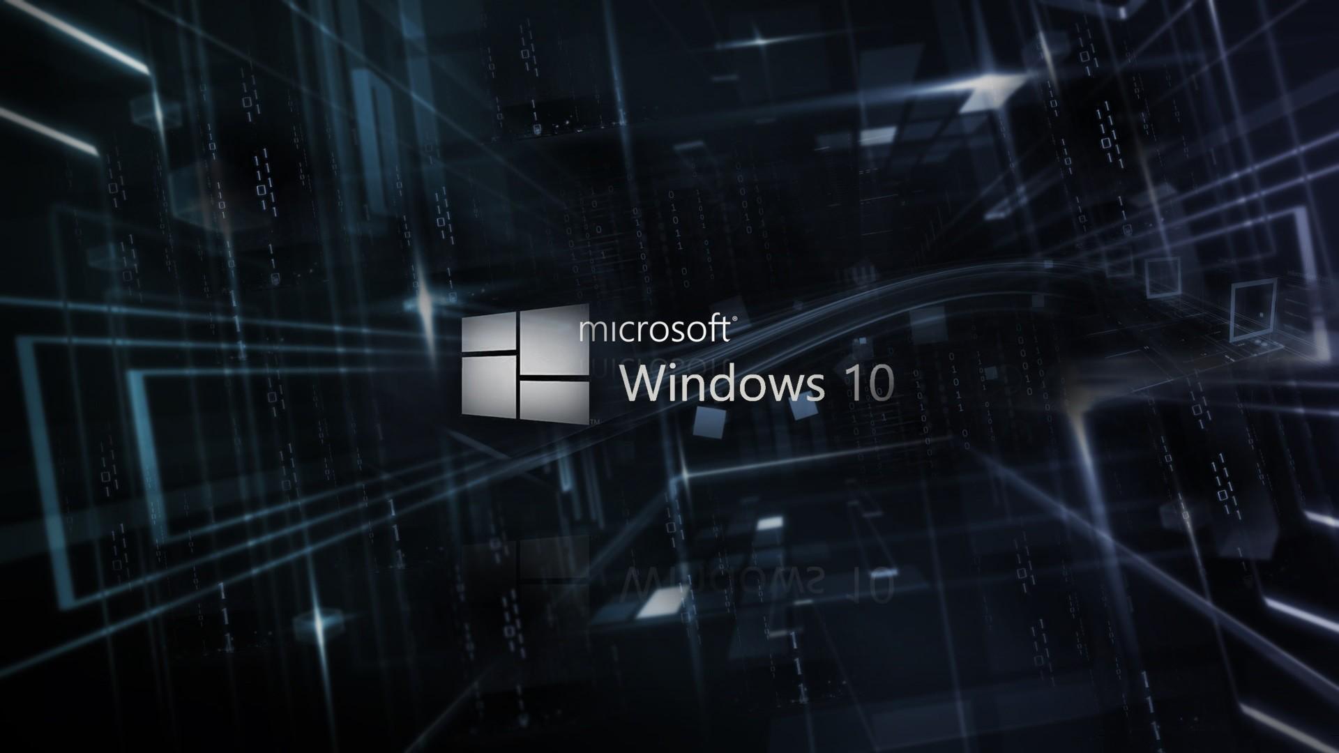 1920x1080 windows 10 desktop wallpaper 49909
