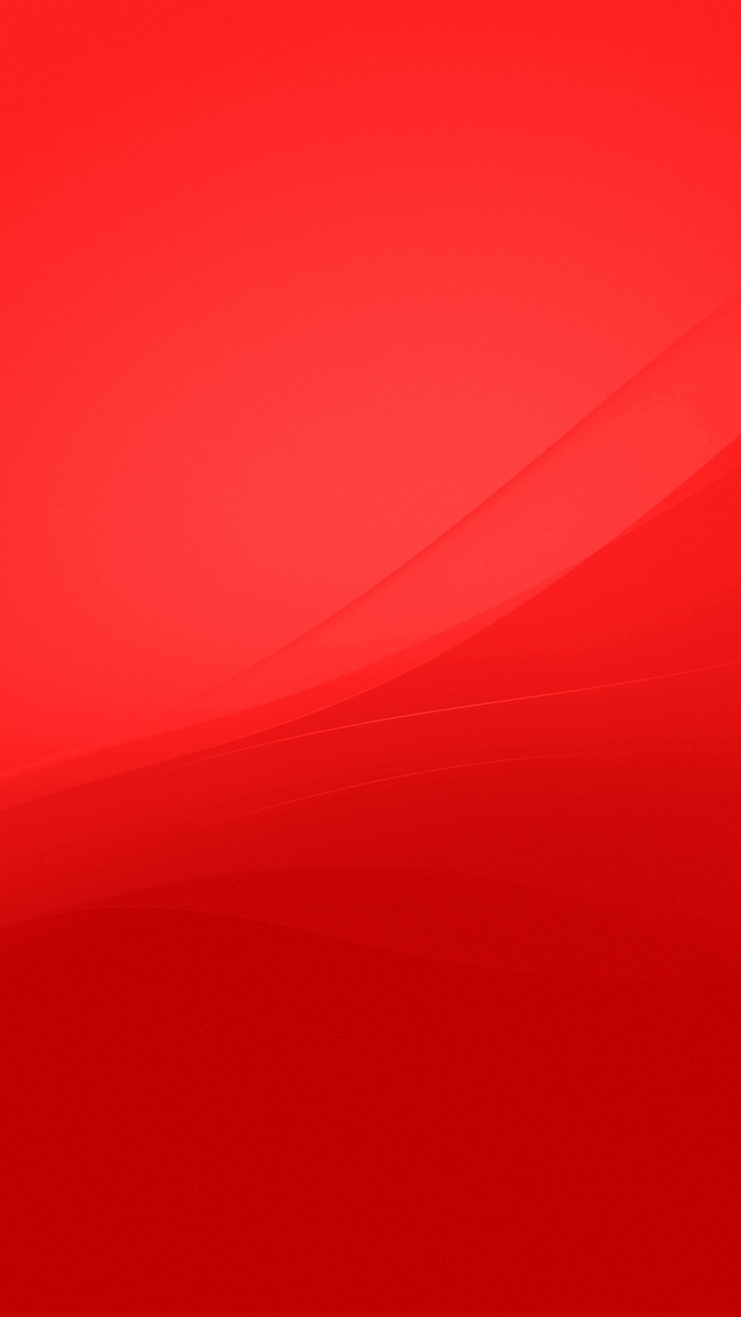 Red Wallpaper Hd 183 ① Download Free Backgrounds For Desktop
