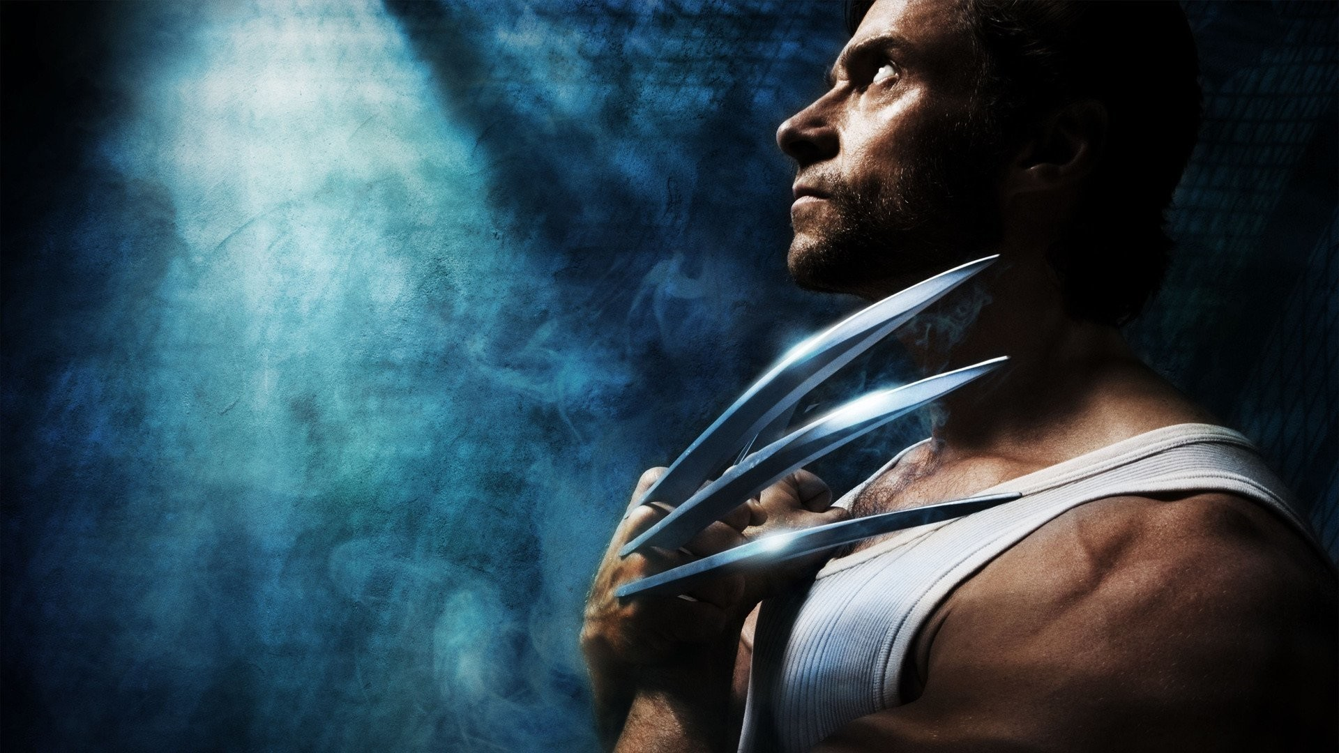 X Men Origins Wolverine Game Wallpaper (63 images)