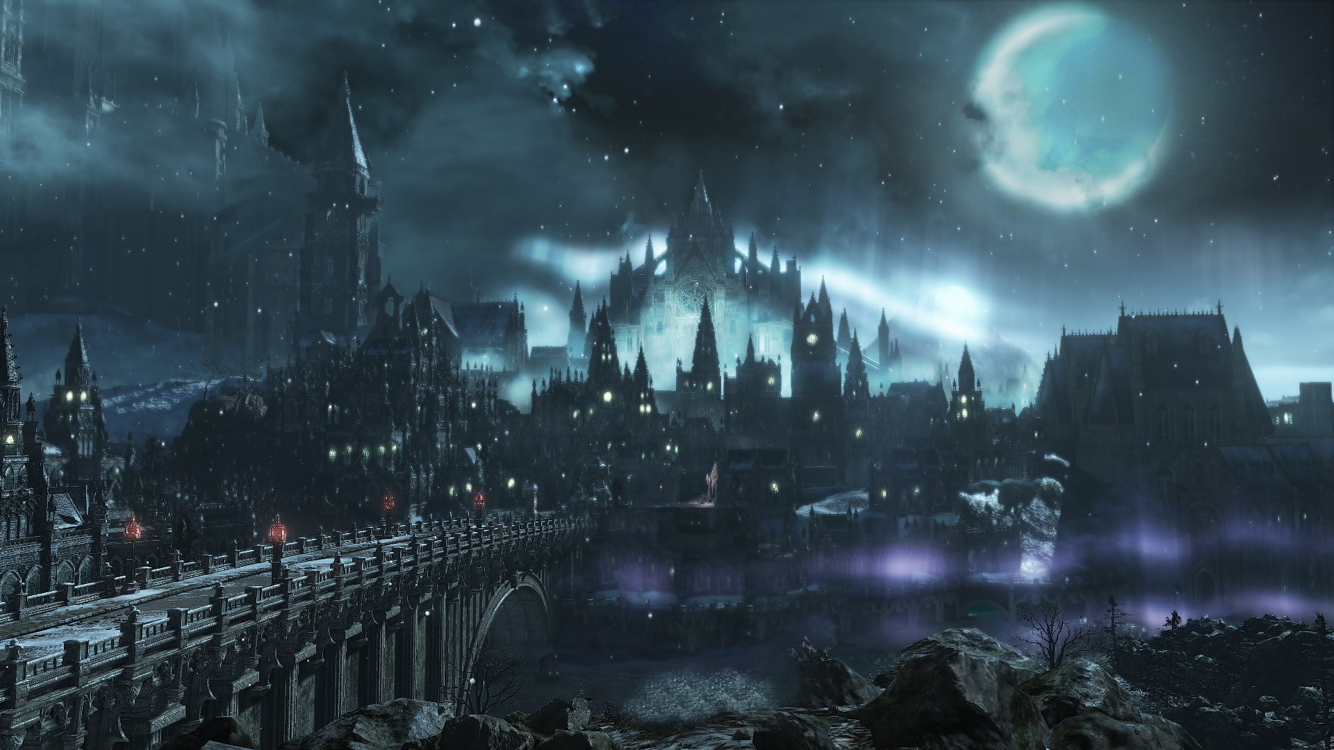 Dark Souls 3 Hd Wallpaper: 44+ Dark Souls 3 Wallpapers ·① Download Free Full HD