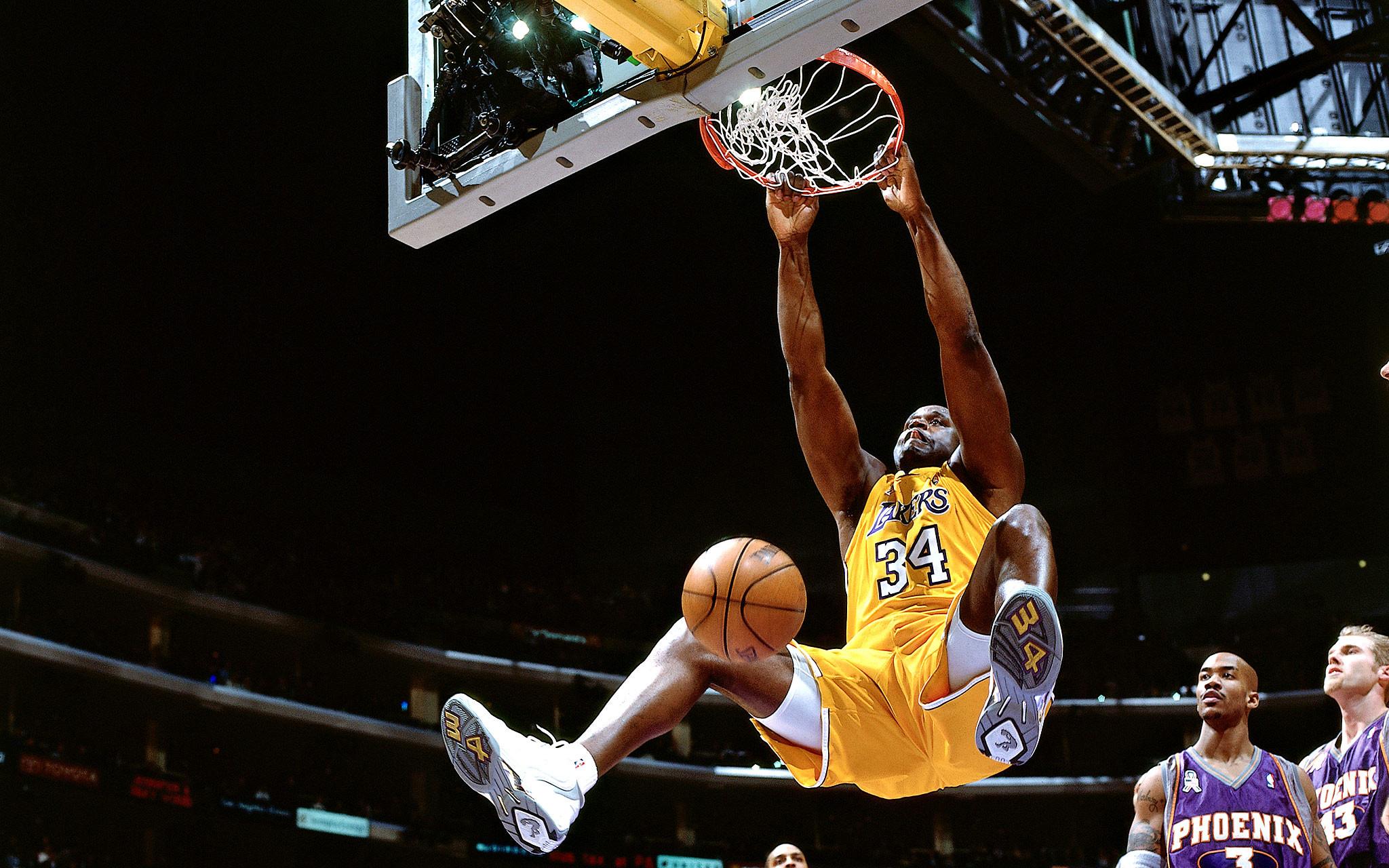 Kevin durant wallpaper dunk