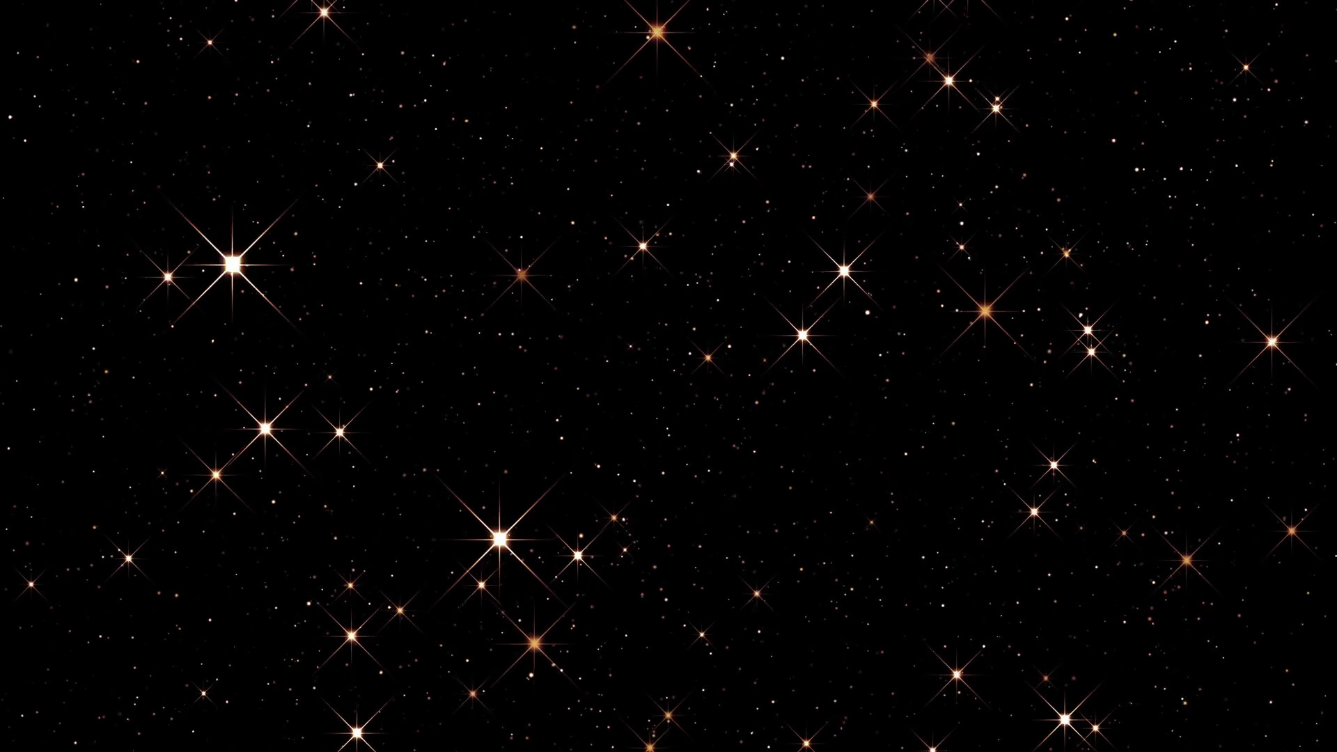 Stars Backgrounds Wallpapertag