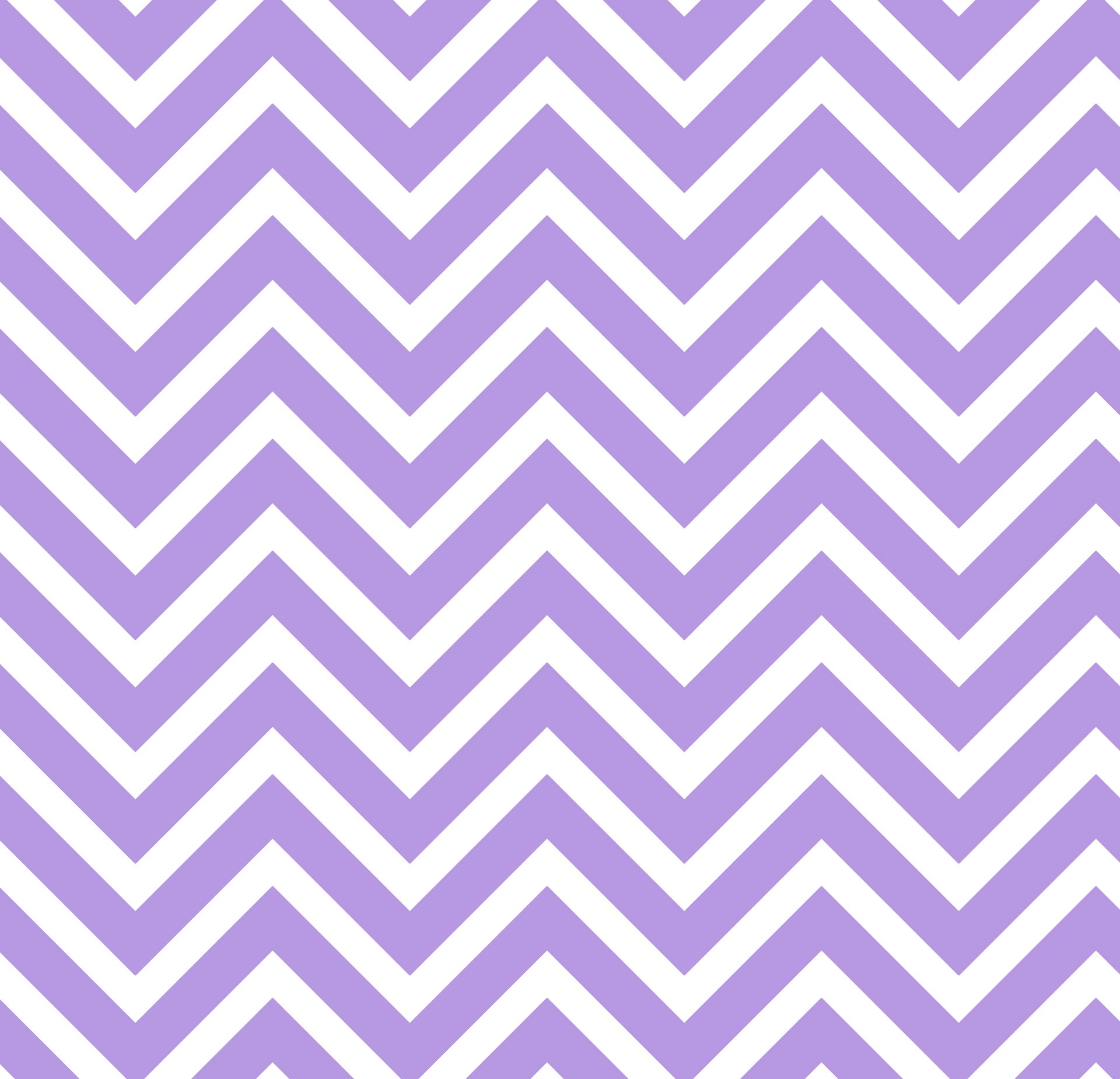 Lavender background ·① Download free cool High Resolution