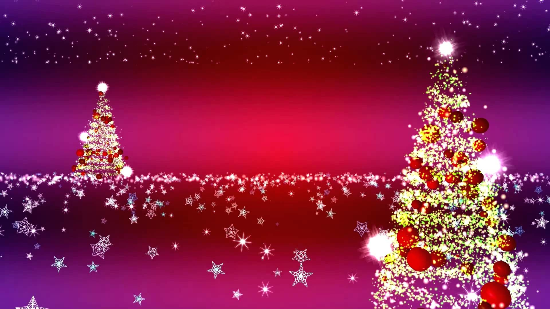 Xmas Background Images ·① WallpaperTag