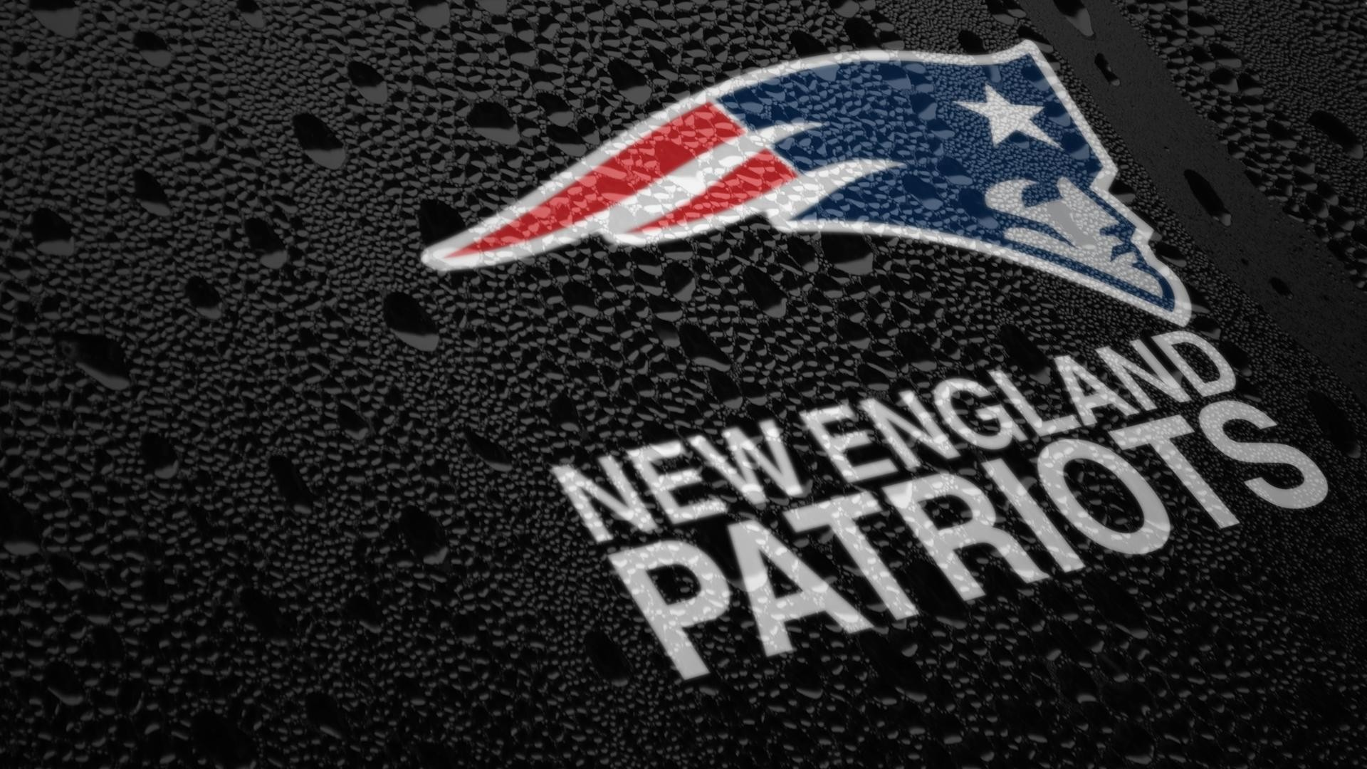 New England Patriots wallpaper ·① Download free High ...
