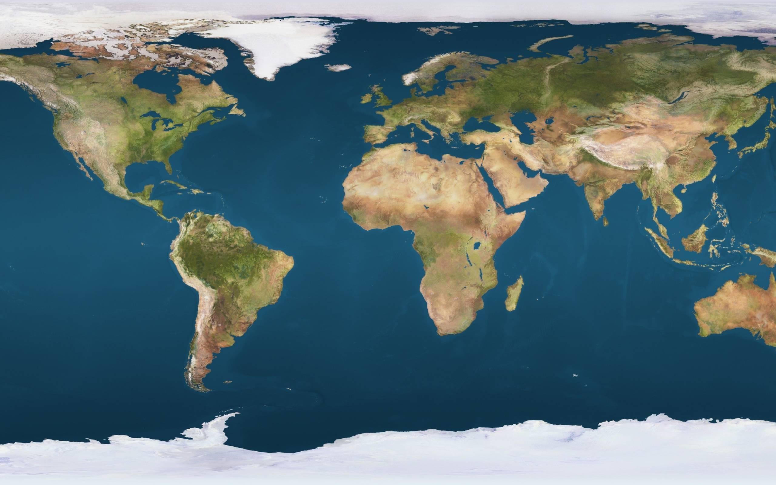 2560x1600 world map wallpaper 2560x1600 for retina · Download · world ...