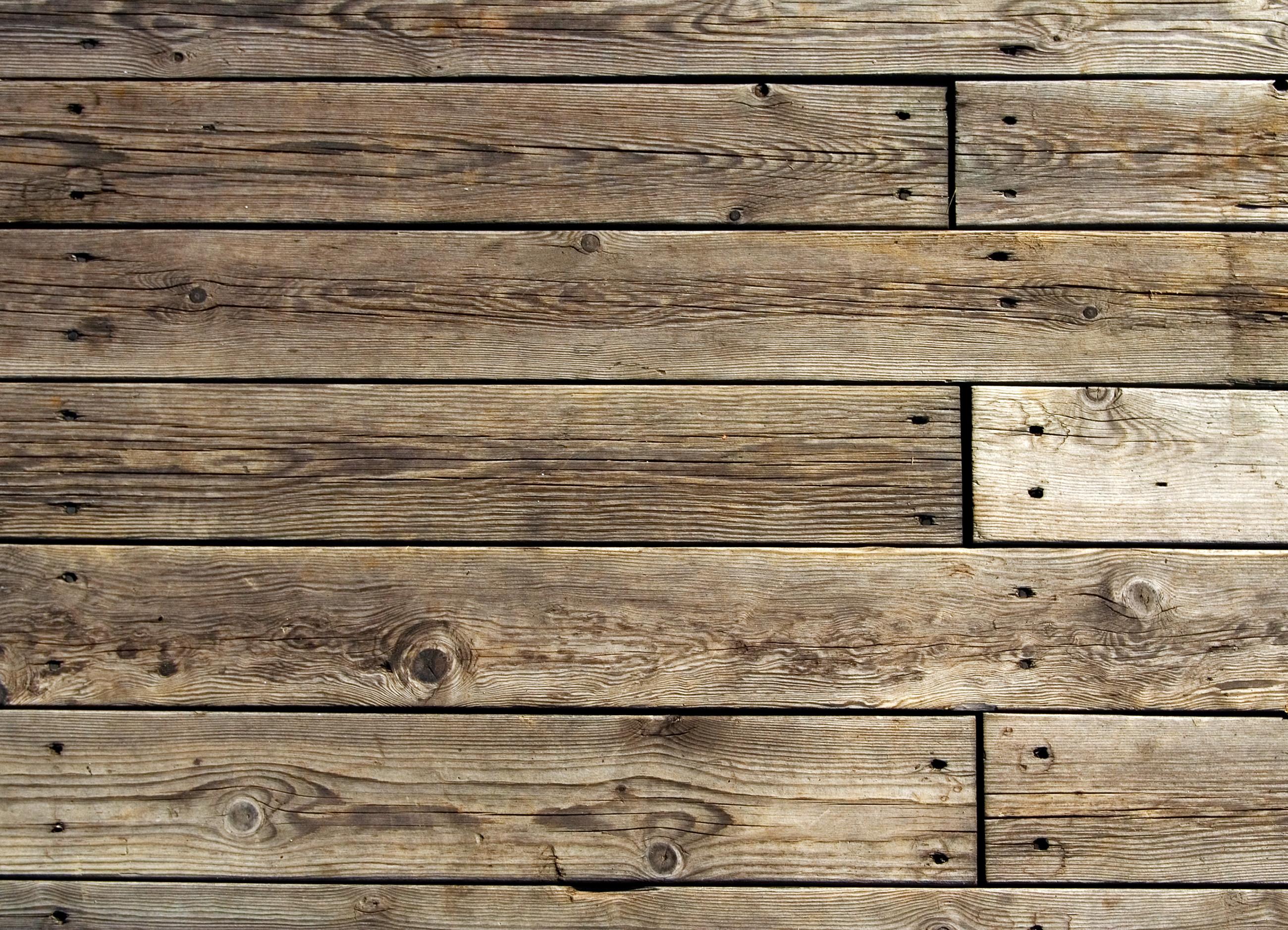 Wood Grain Desktop Wallpaper ·① WallpaperTag