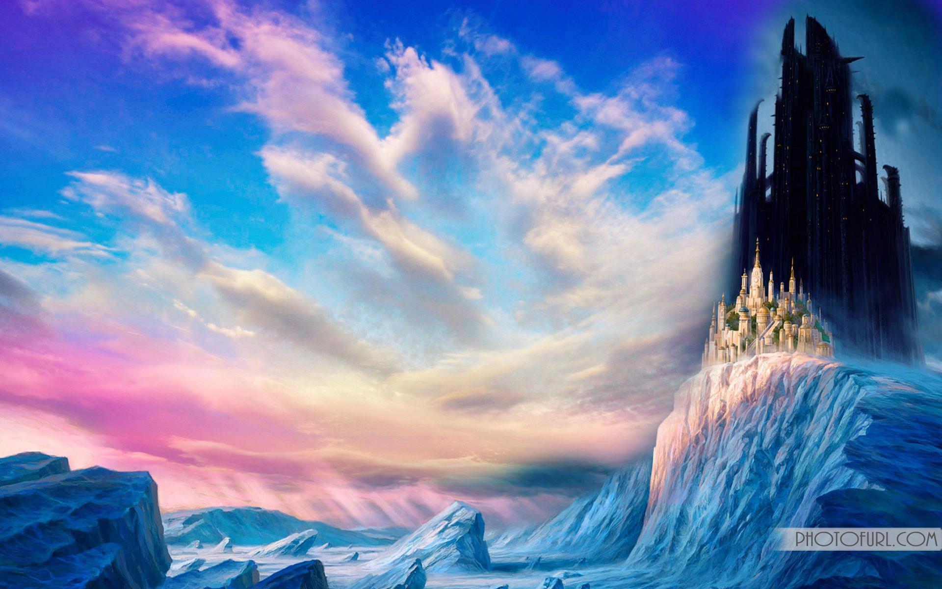 Beautiful 3d wallpaper wallpapertag - 3d animation pictures desktop ...