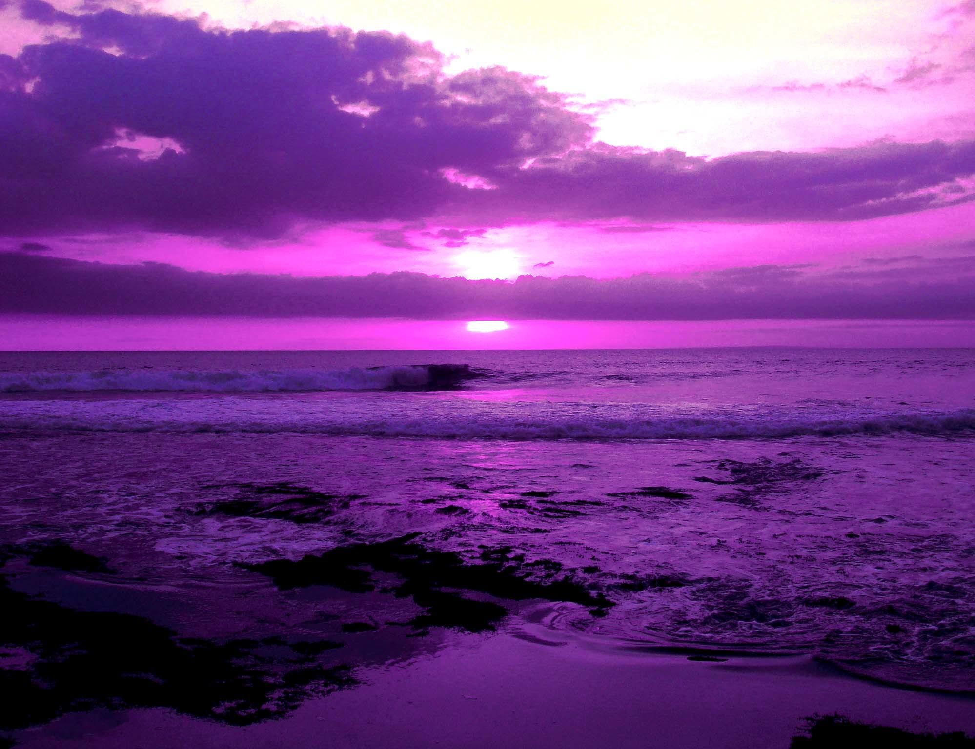 Purple Drank Wallpaper...