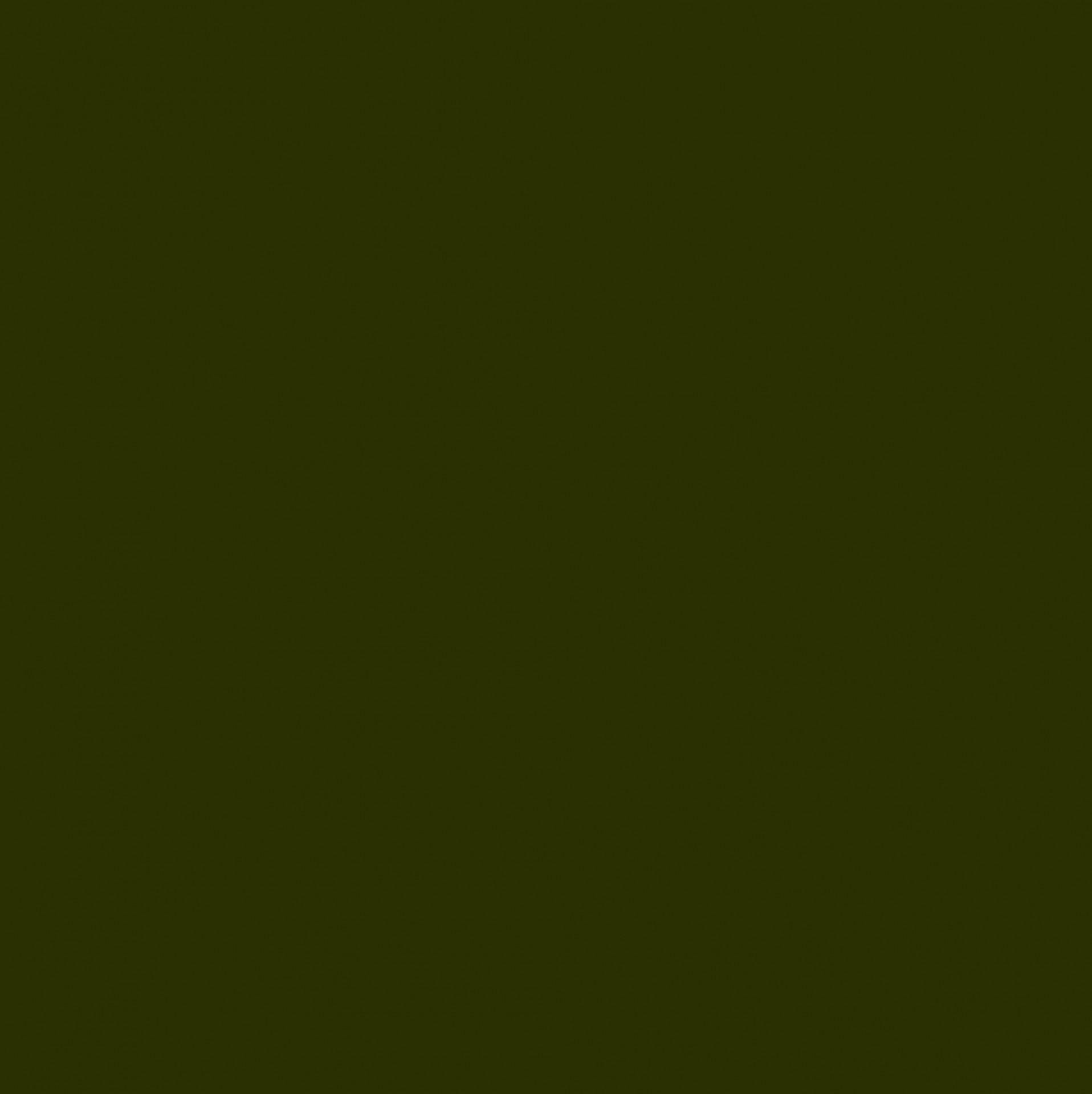 Green Desktop Wallpaper: Dark Green Background ·① Download Free High Resolution
