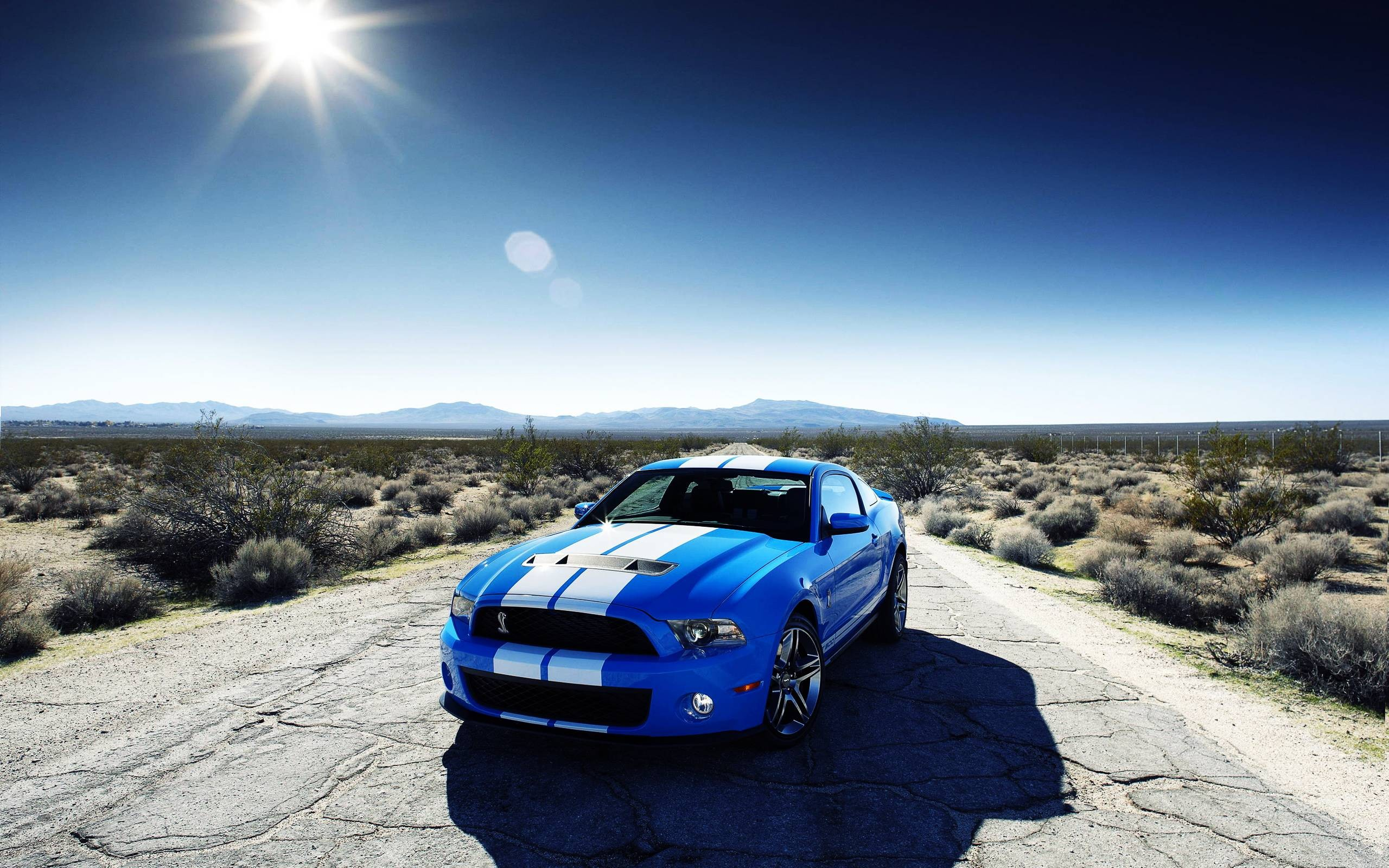 35 Car Wallpapers Hd Download Free Stunning Full Hd Backgrounds