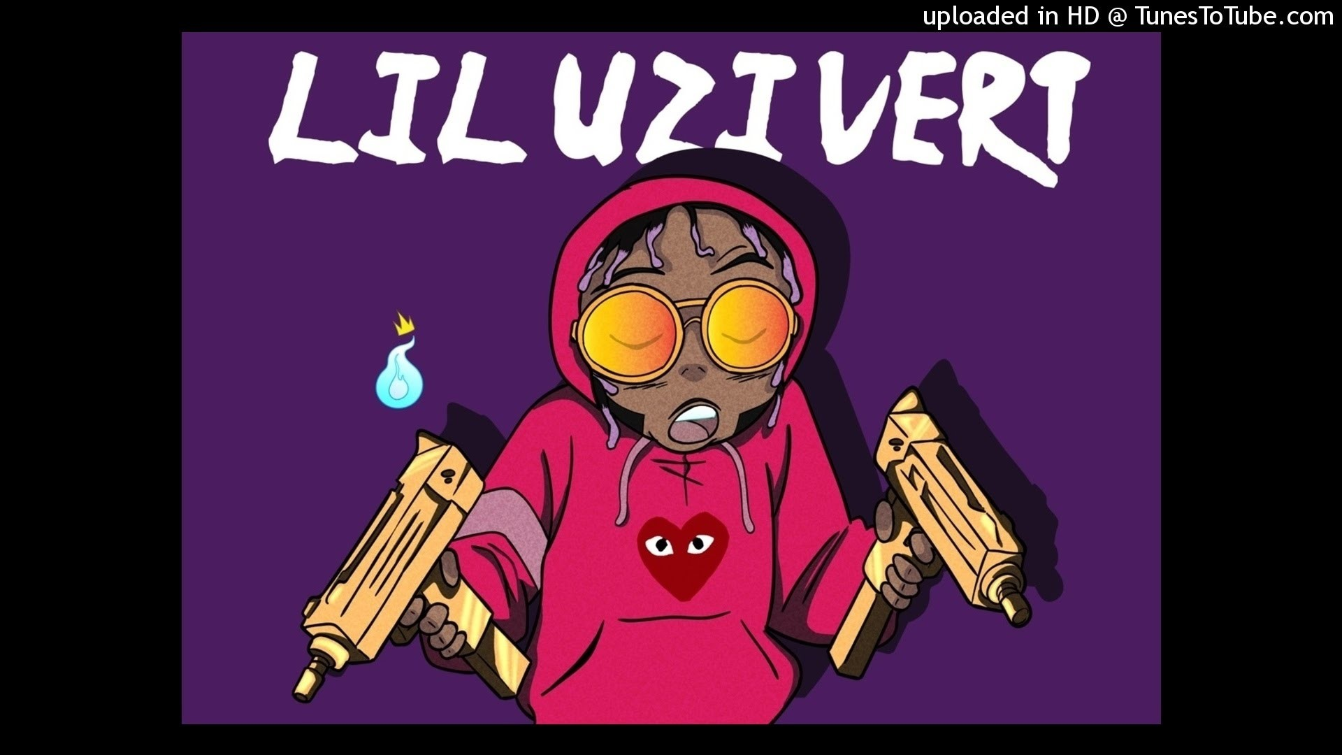 Lil Uzi Wallpapers Wallpapertag Sorry your screen resolution is not available for this wallpaper. lil uzi wallpapers wallpapertag