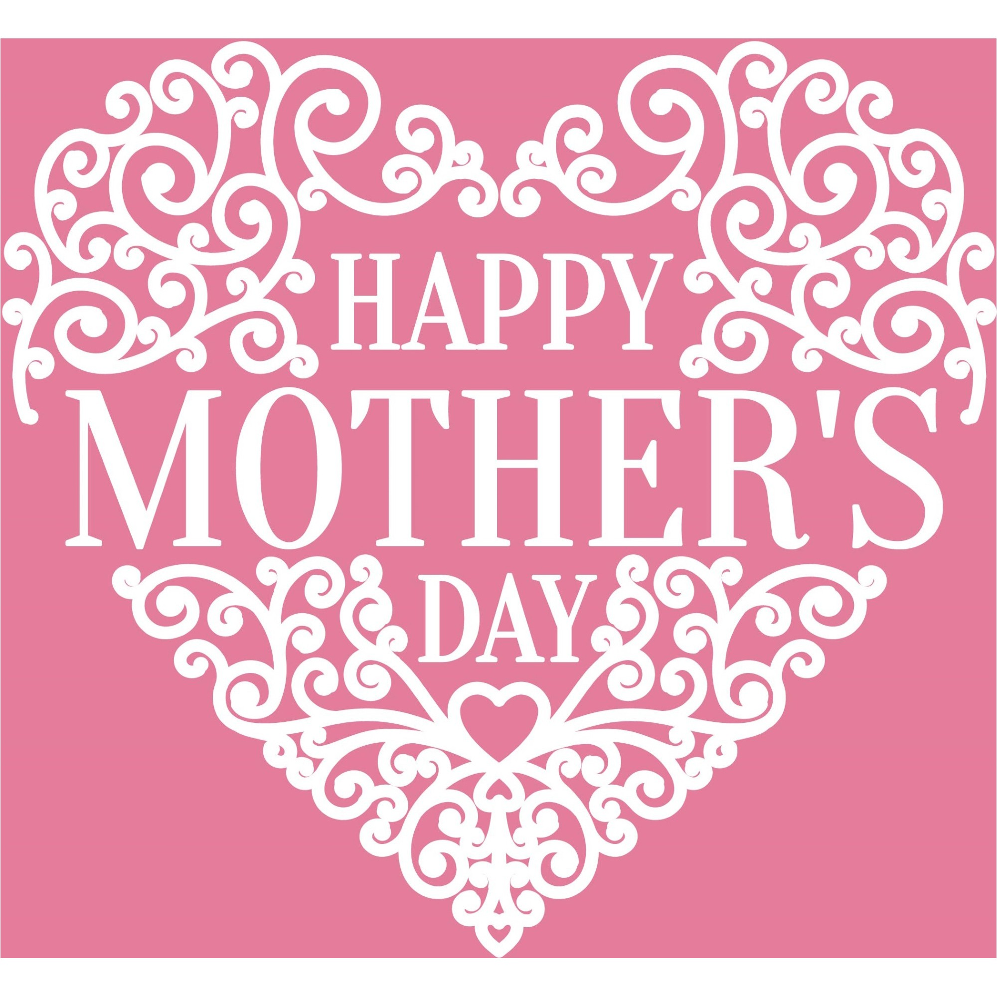 Mother's Day background ·① Download free wallpapers for ...