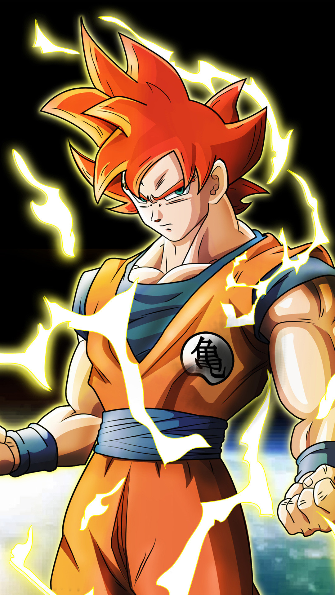 Cell dbz wallpapers wallpapertag - Anime mobile wallpaper ...