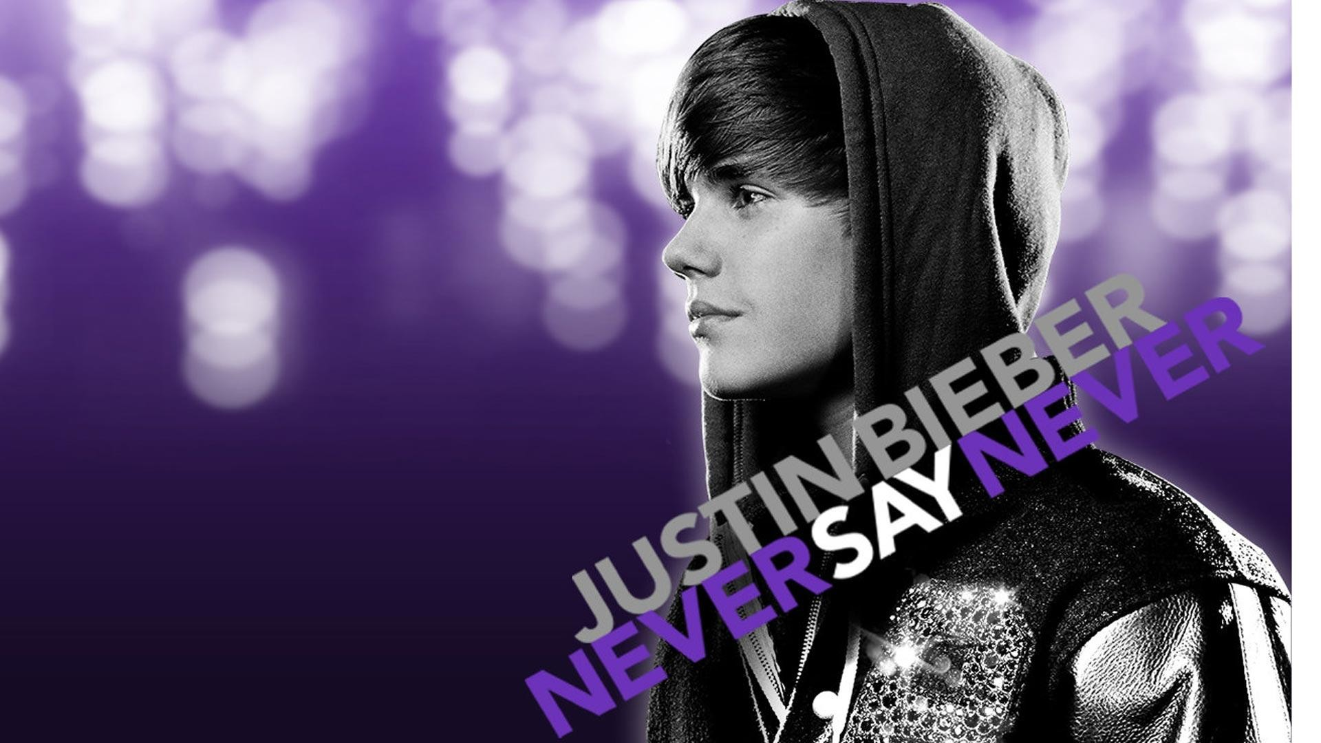 Justin Biber Photo Dwnld: Justin Bieber Wallpaper HD ·① WallpaperTag