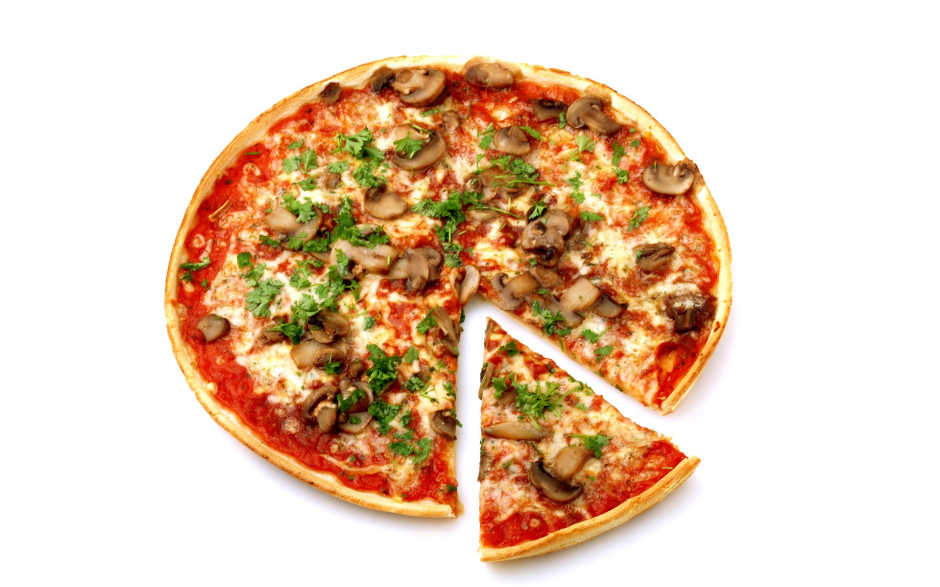 Pizza Background 183 ① Download Free Stunning High Resolution