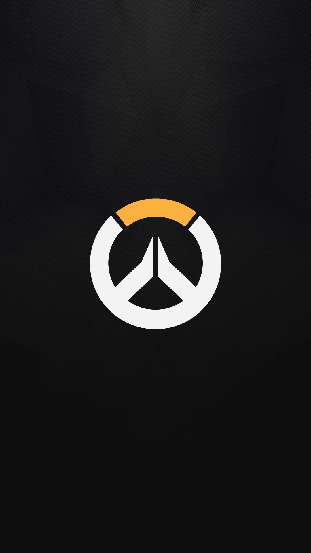 1080x1920 Beautiful Overwatch Wallpaper Phone For Hd