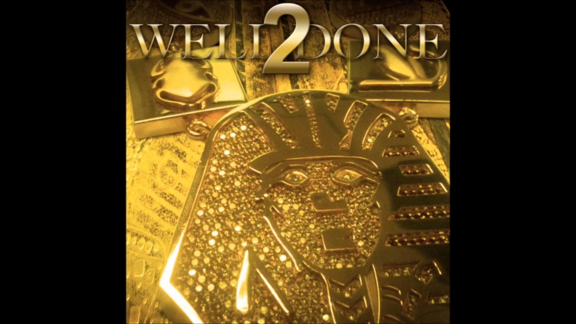 tyga gold album download