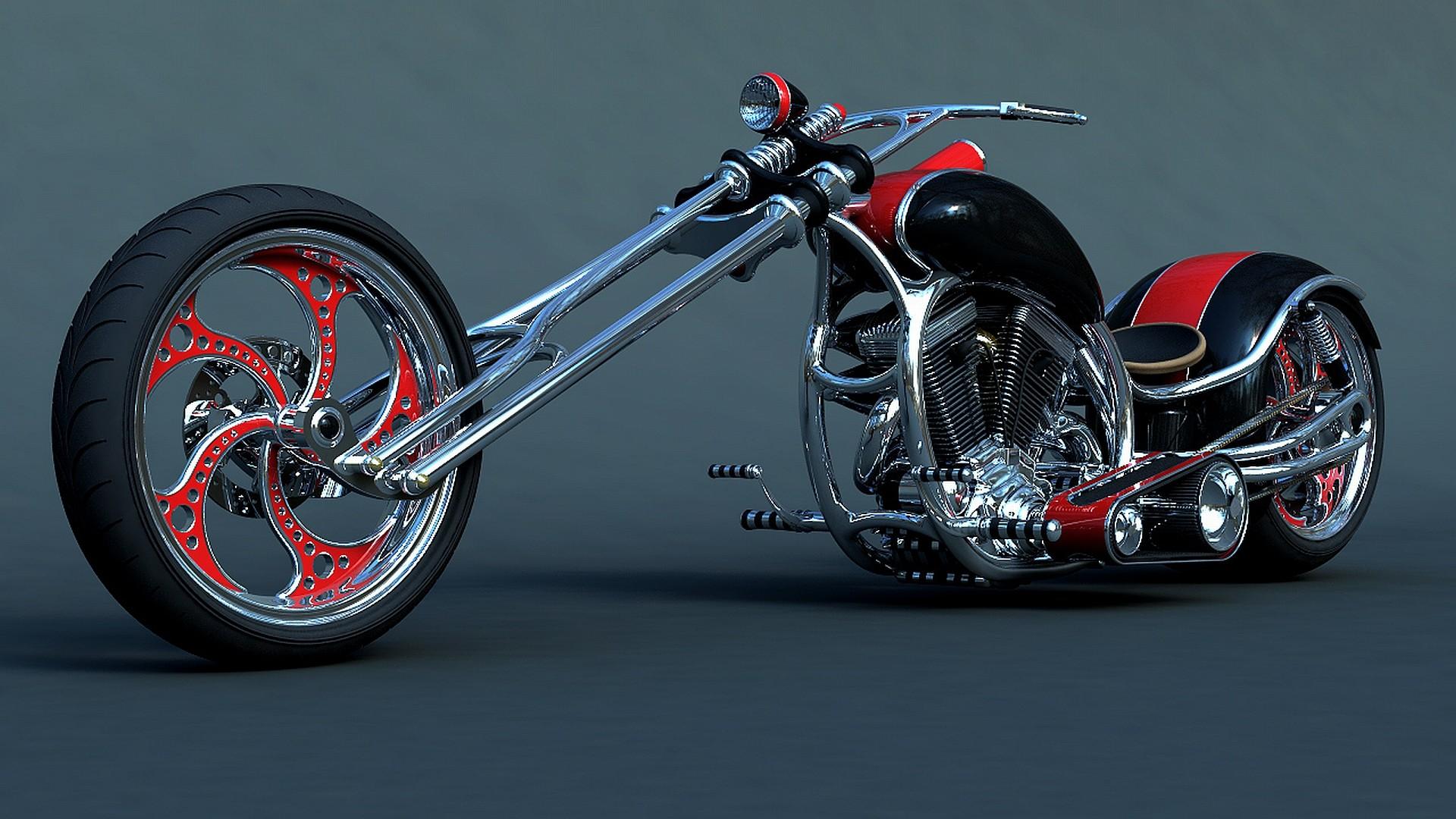 новообразование картинки американские мотоциклы стены также