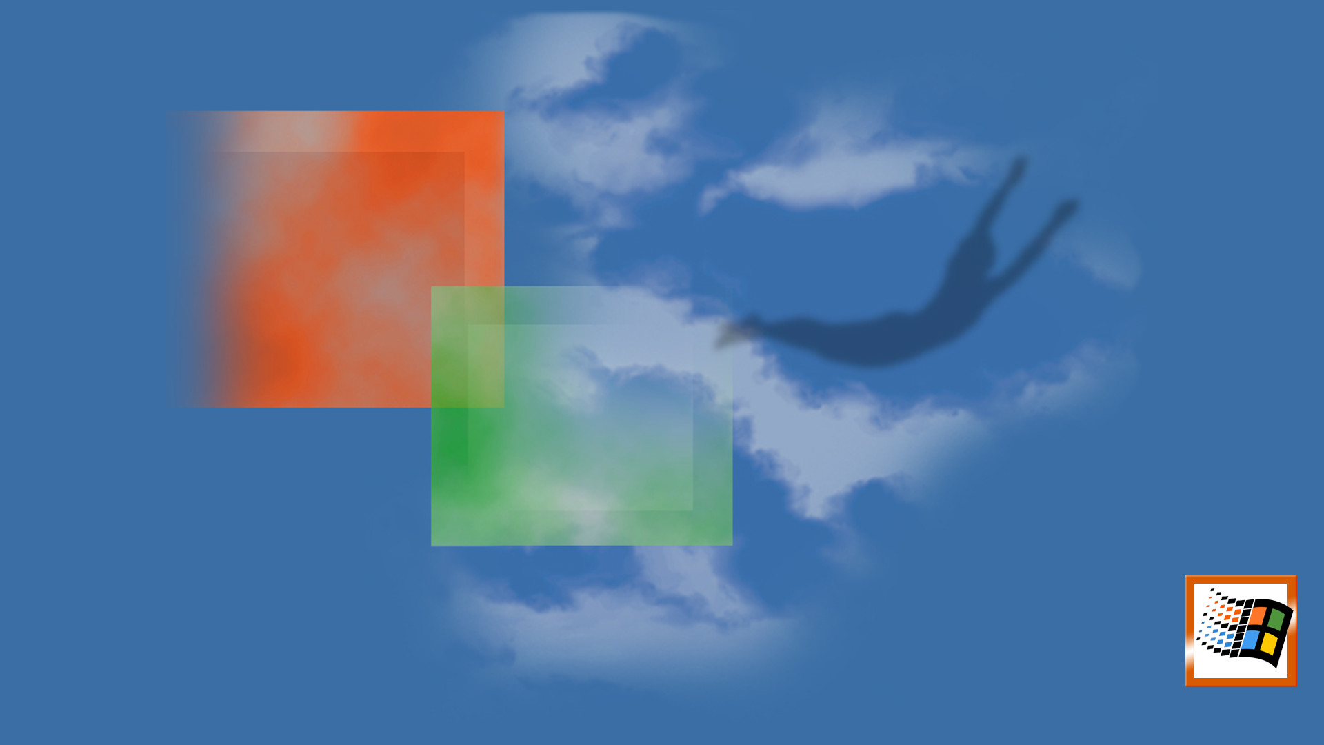 Windows 2000 Professional Wallpaper ·① WallpaperTag