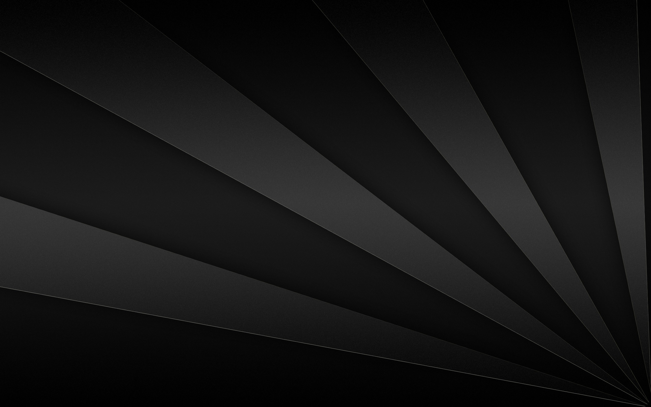Website background ·① Download free stunning backgrounds ...