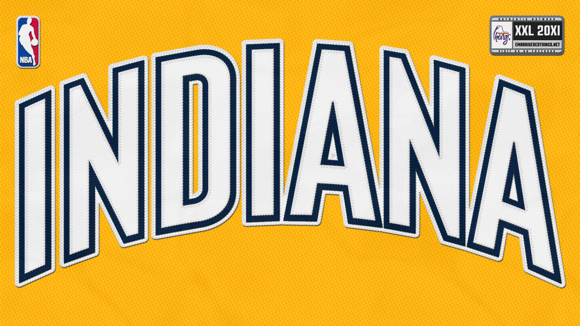 Indiana Pacers Wallpapers ·①