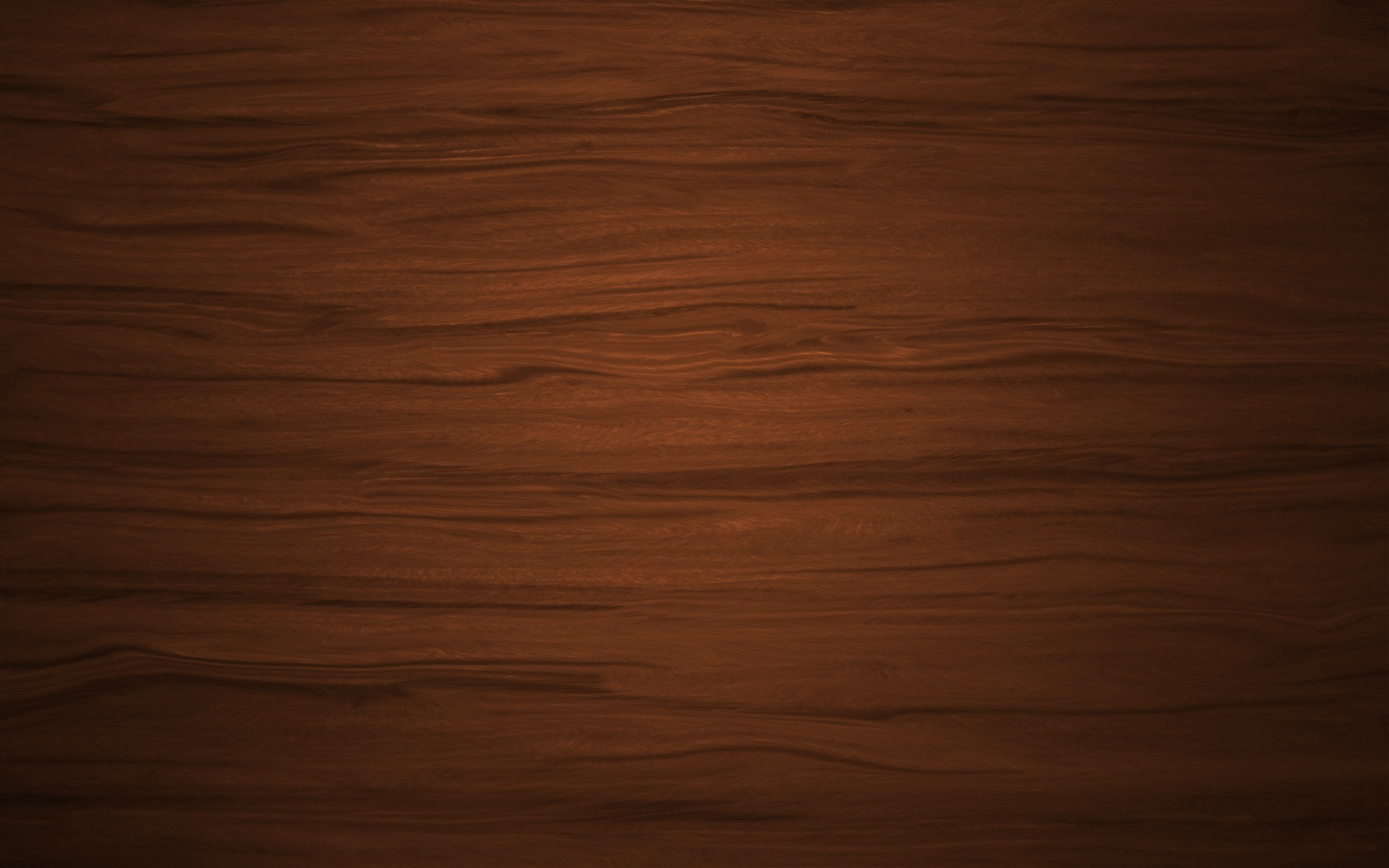 Wood Texture Background ·① Download Free Full HD