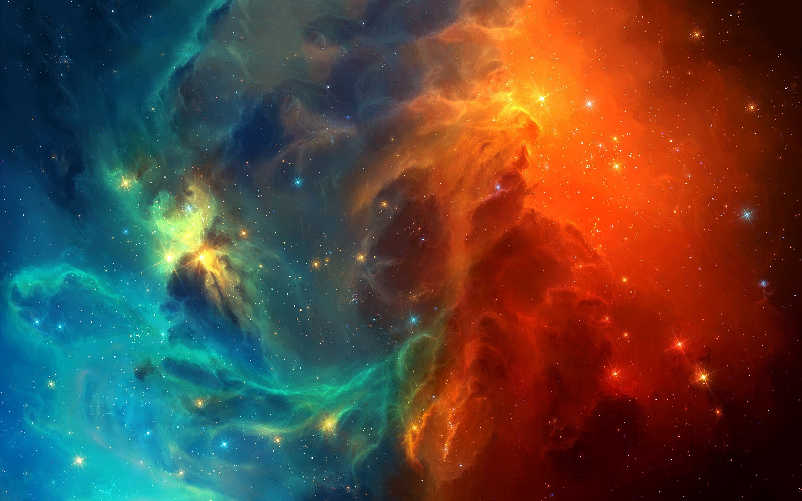 nebula wallpaper ·① download free beautiful full hd wallpapers for