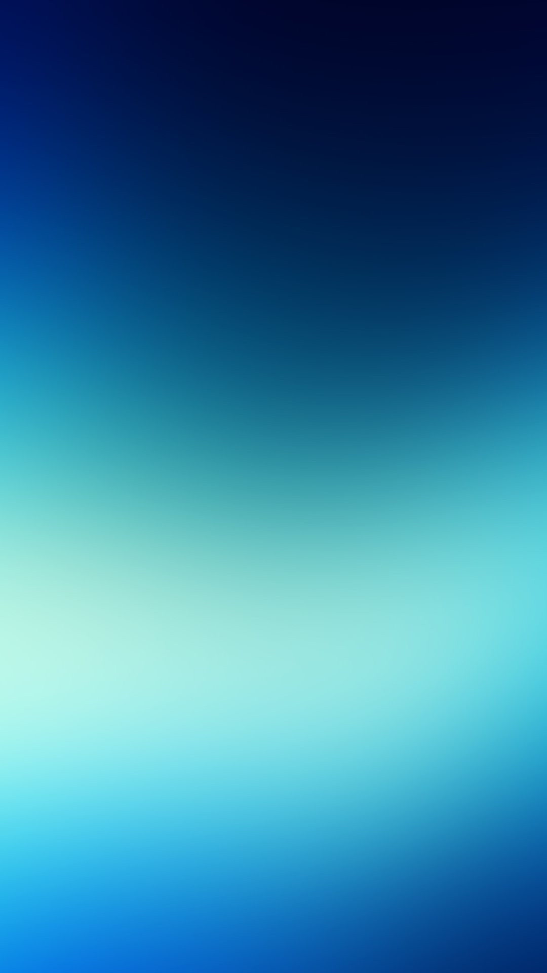 Ombre background ·① Download free amazing HD wallpapers ...