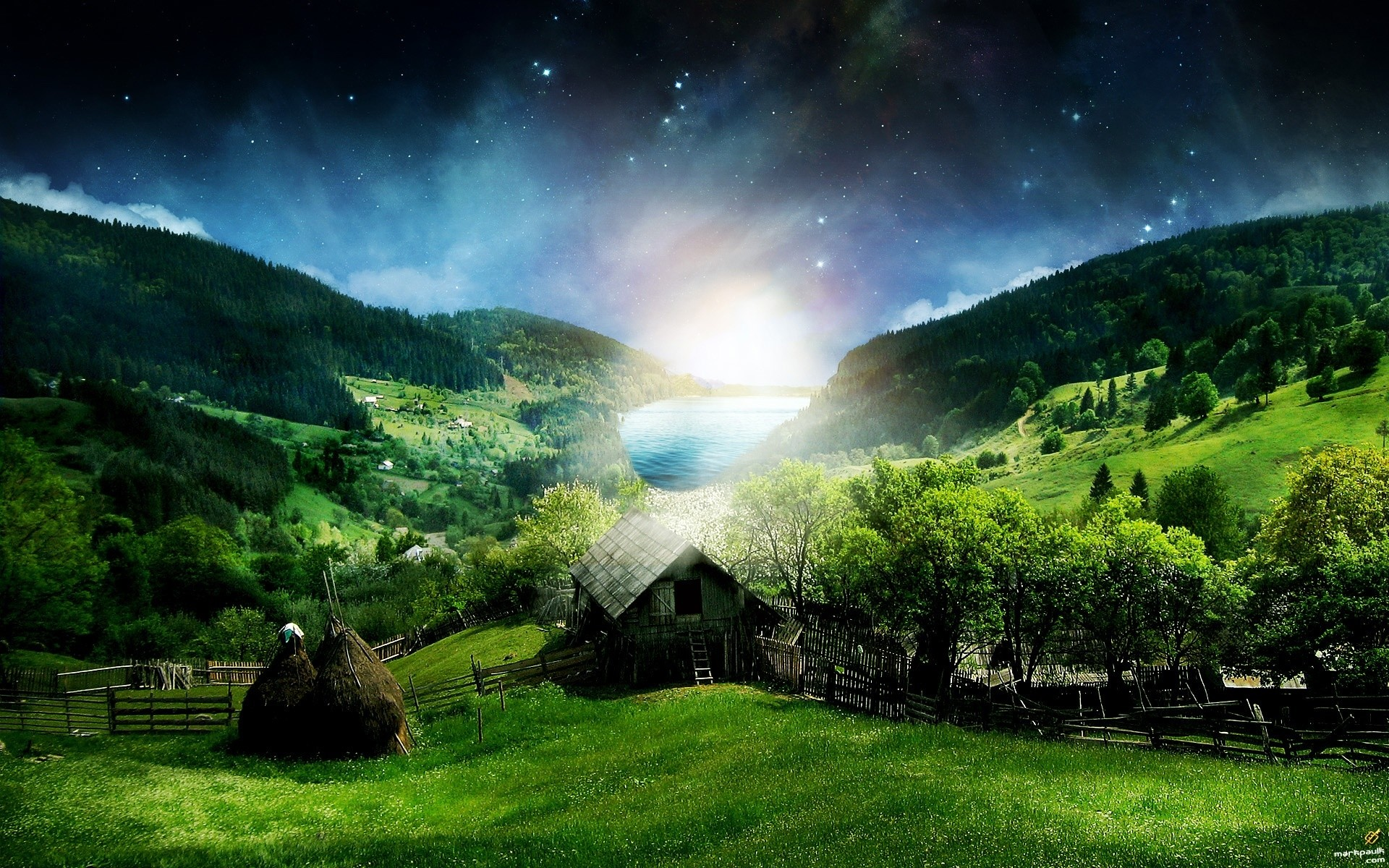 nature hd epic backgrounds 3d wallpapertag