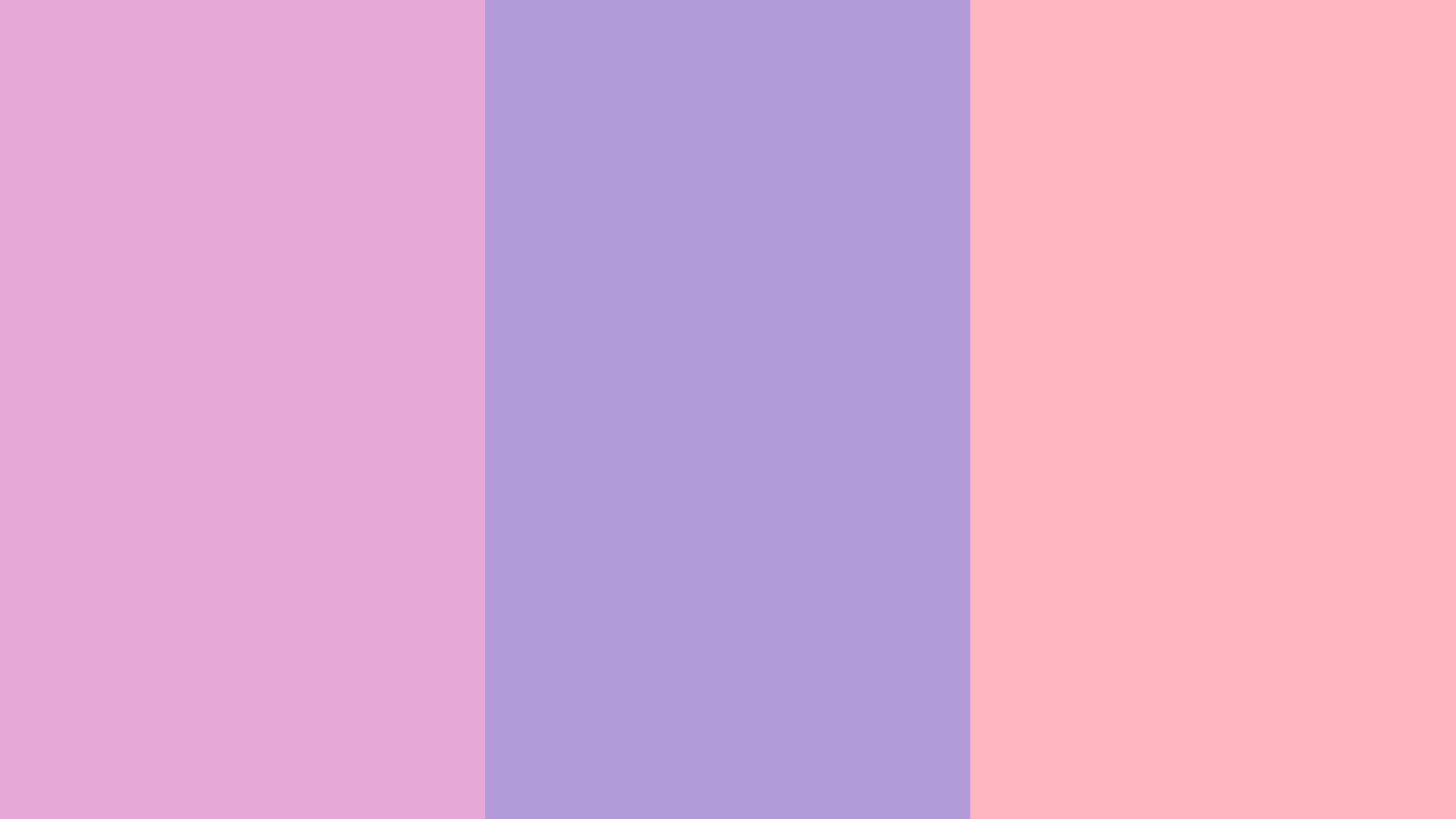 Light Pink Backgrounds 183 ①