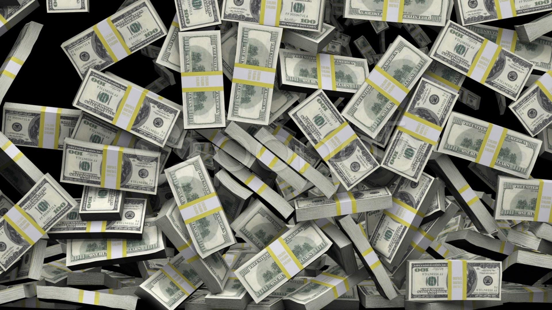 картинки деньги установить на рабочий стол этом думая