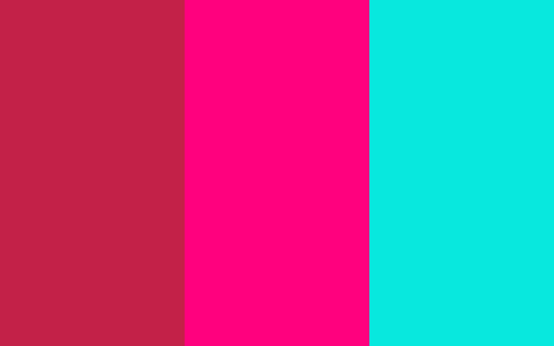 Hot Pink background ·① Download free HD backgrounds for ...