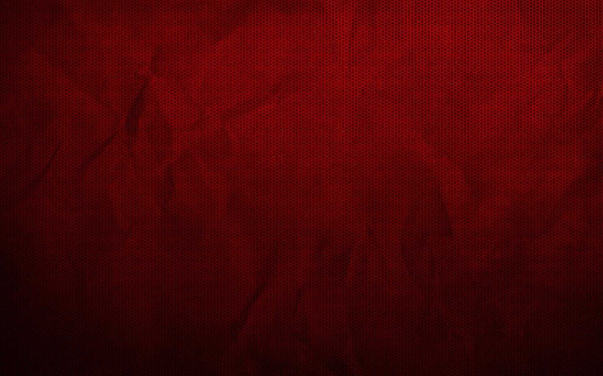 Plain Red Background Download Free Amazing High Resolution