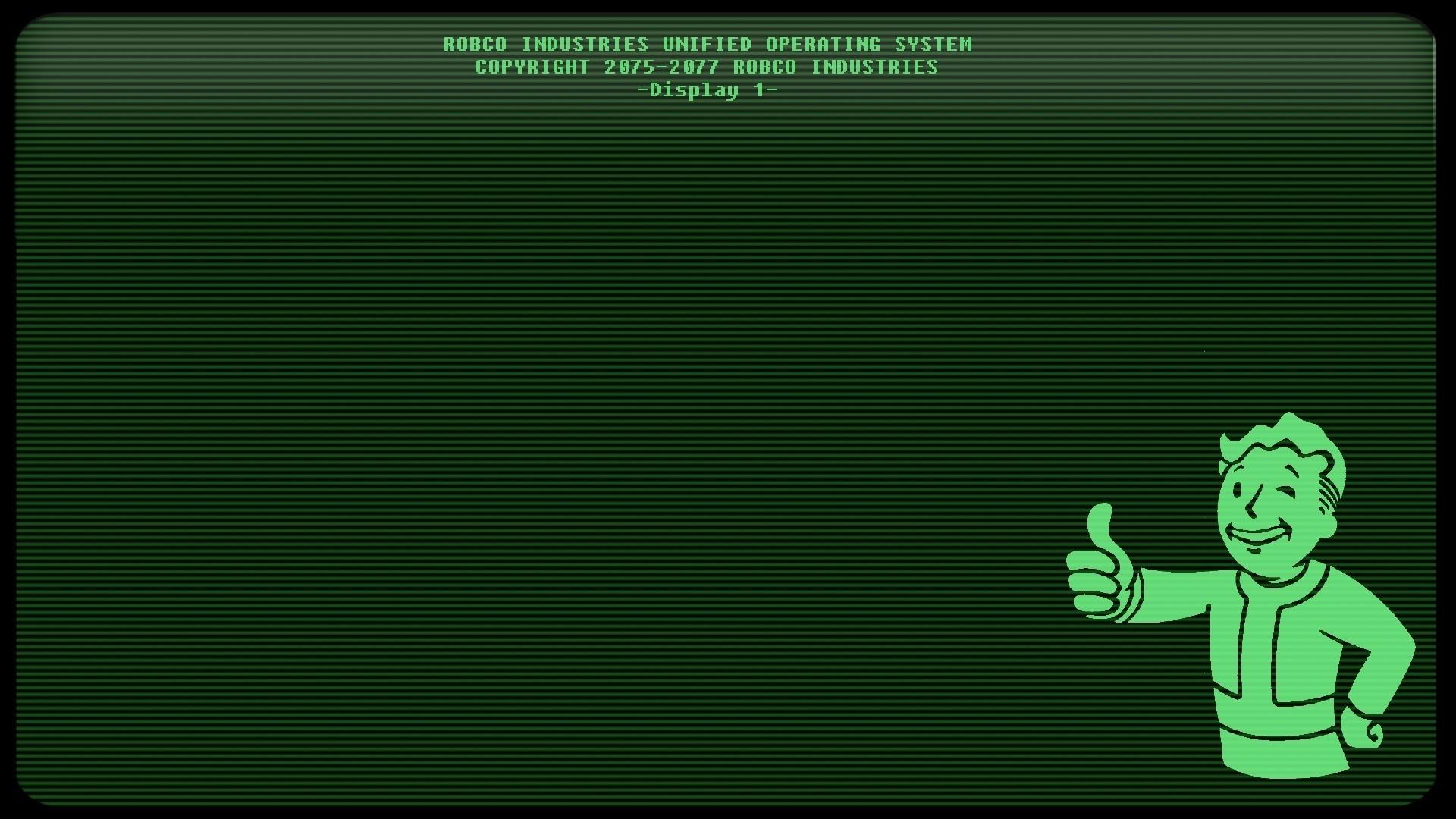 Fallout Desktop Background Wallpapertag