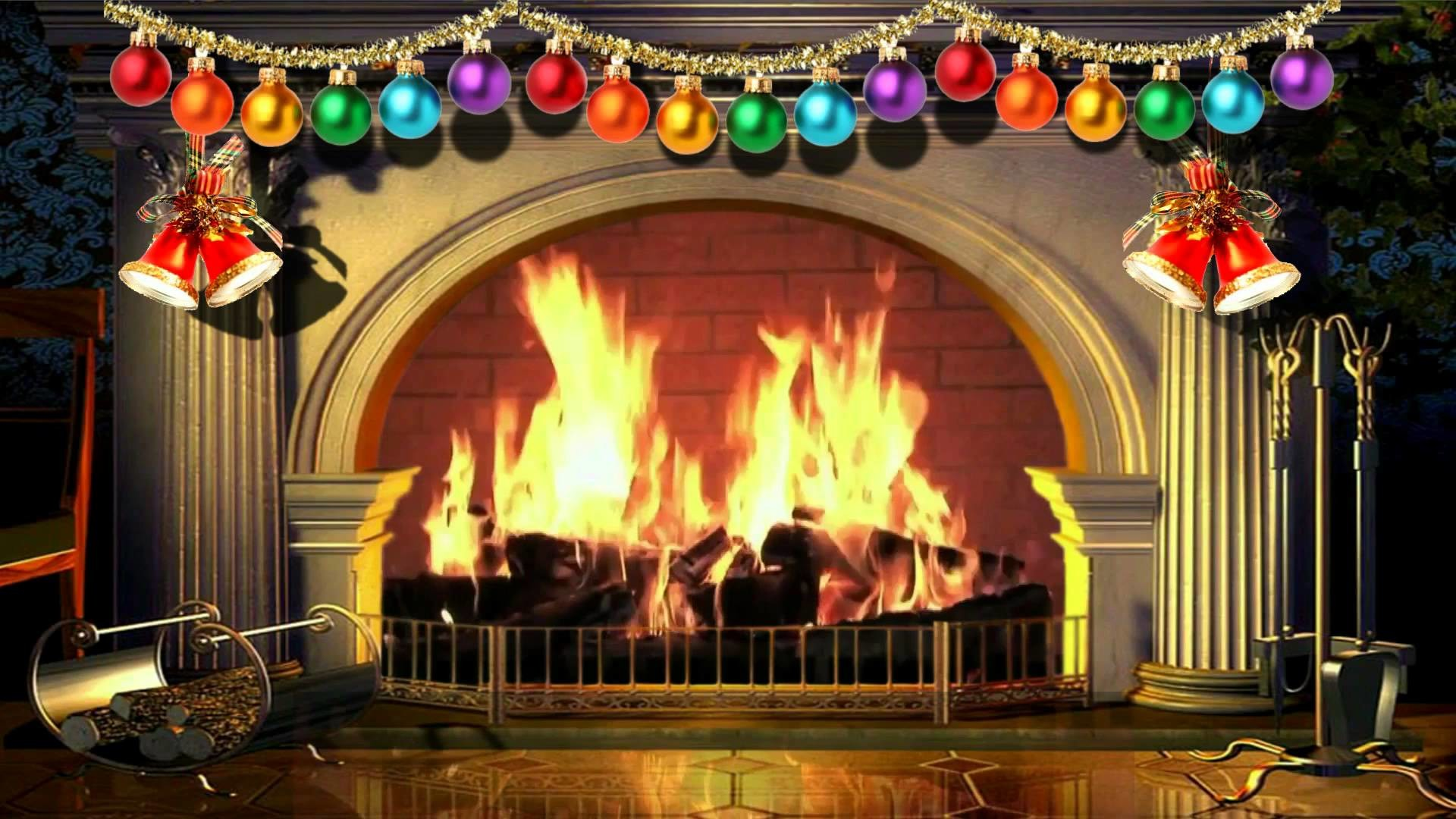 Find the best Christmas Fireplace Background on WallpaperTag. We have a massive amount of desktop and mobile backgrounds.