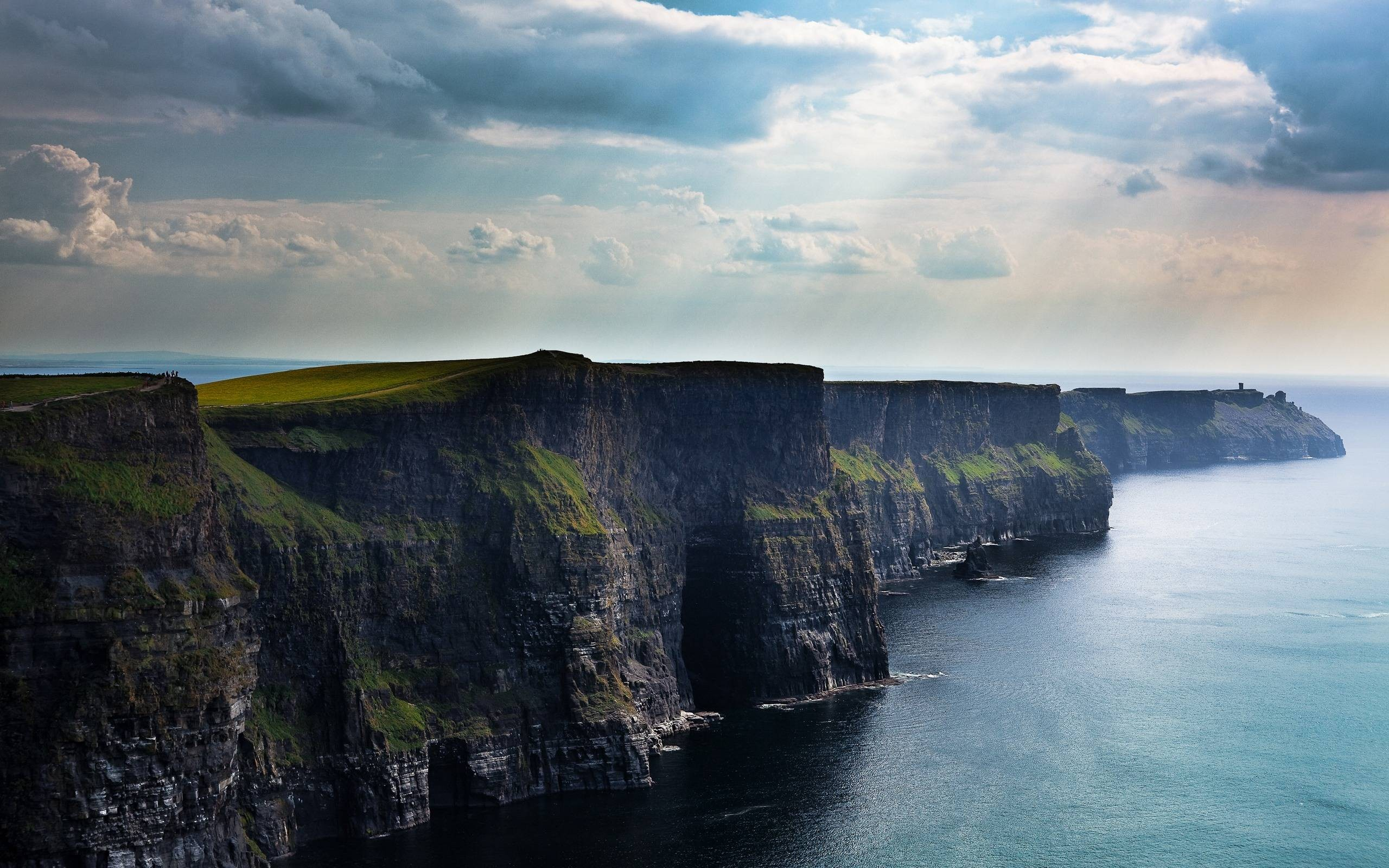 ireland wallpaper ·① download free beautiful hd wallpapers for