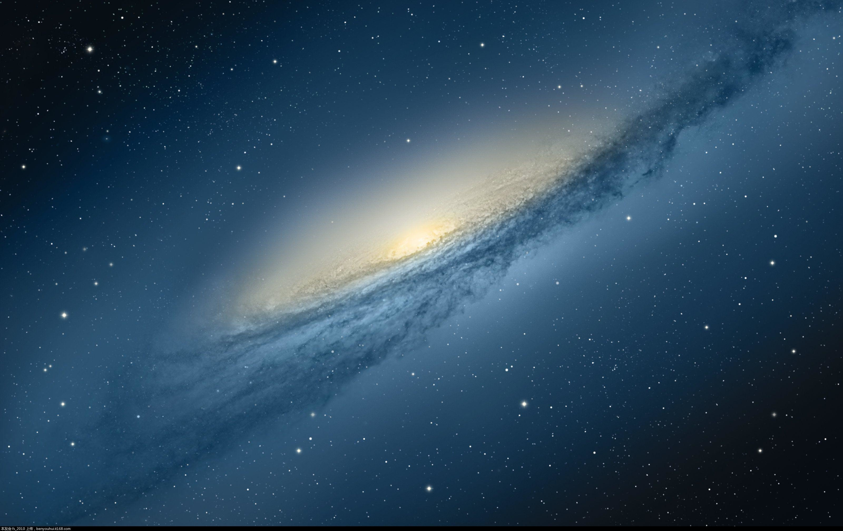 Masonic Desktop Wallpaper ·① WallpaperTag